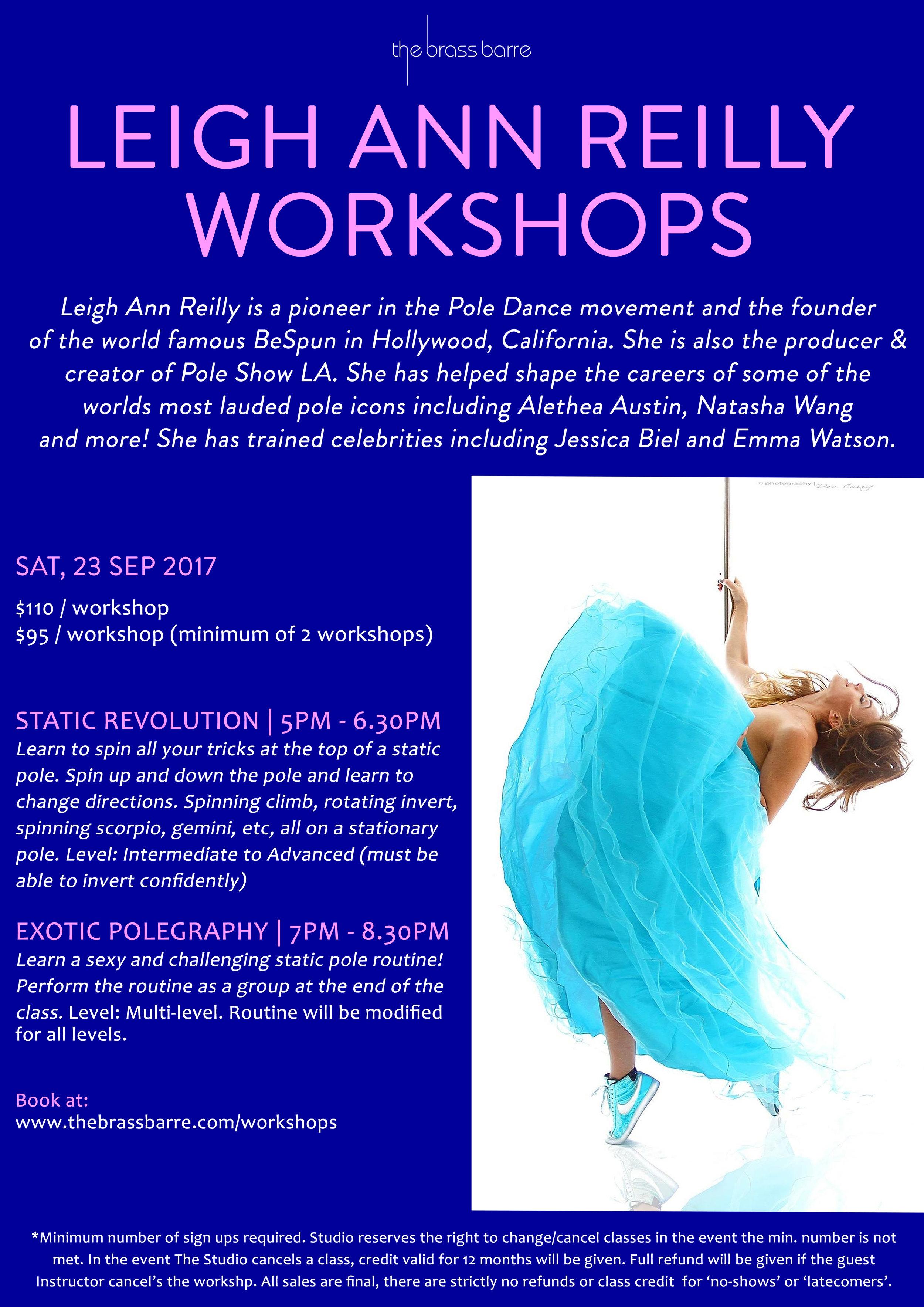 Workshop_Leigh Ann Reilly.jpg