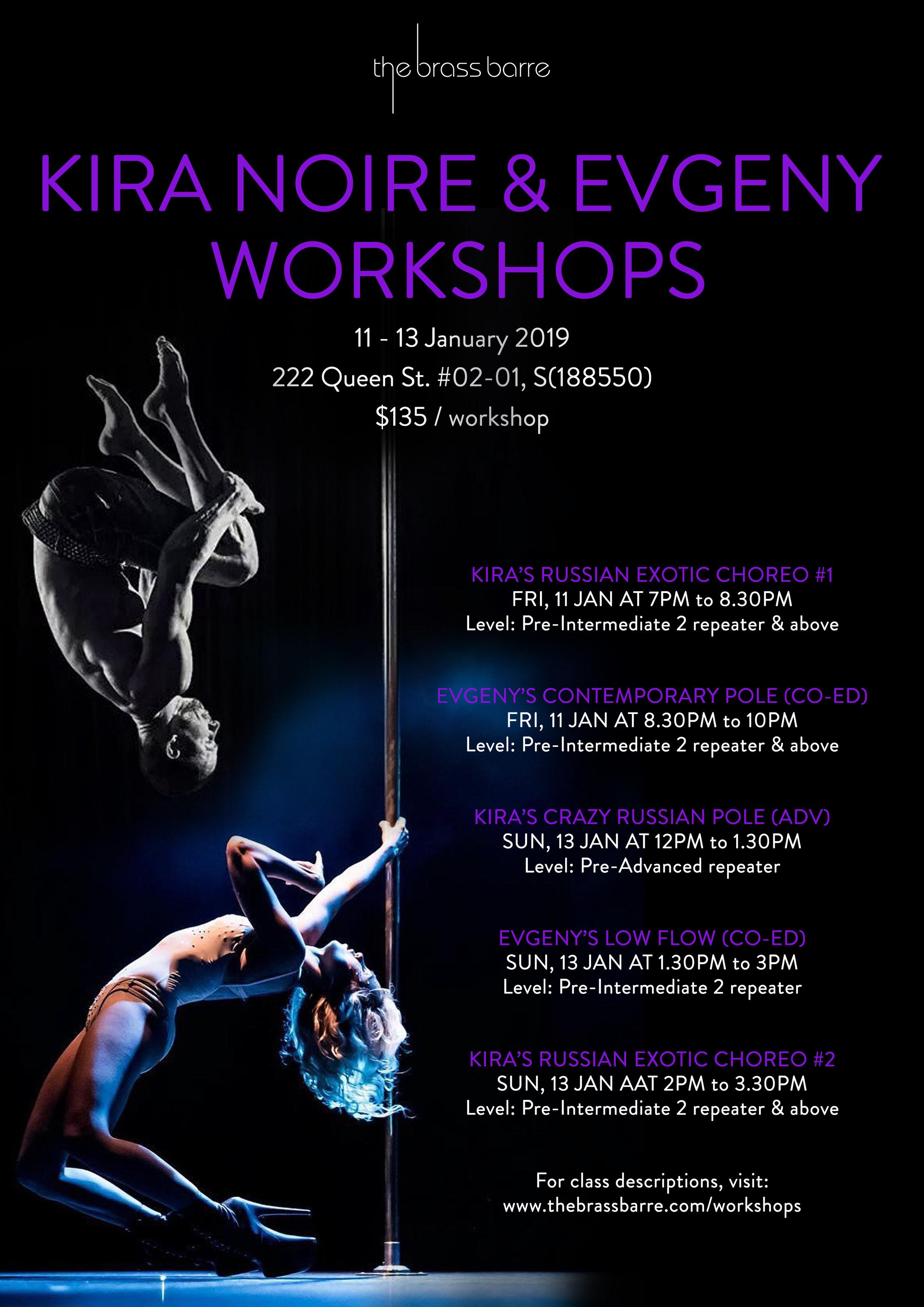 Workshop - Kira & Evgeny 2019.jpg