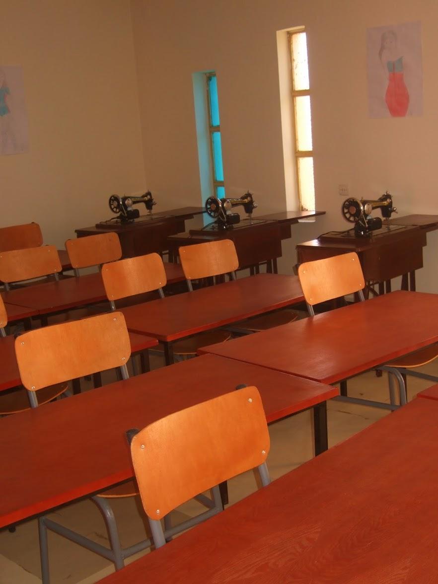 student3.JPG