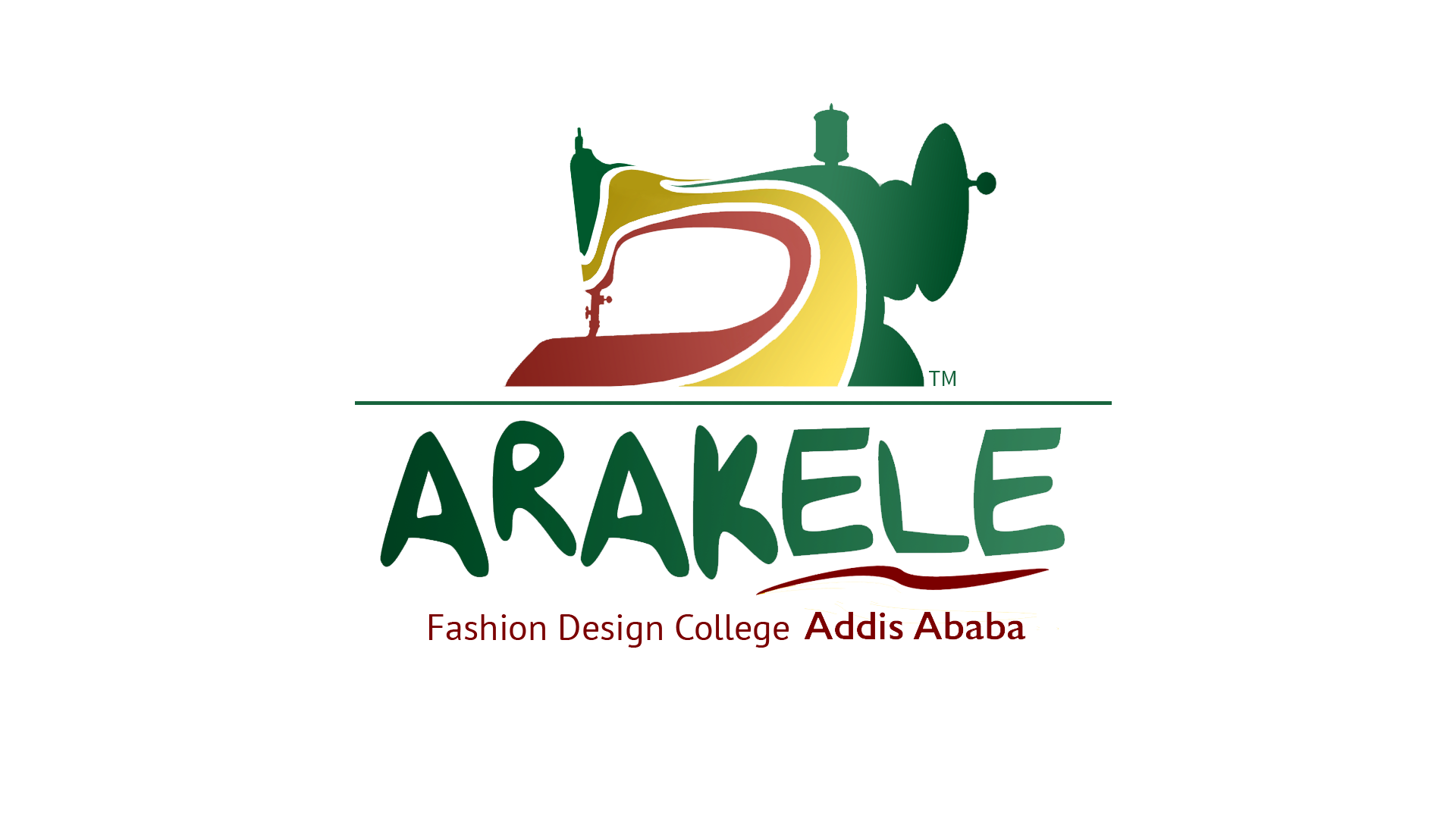 About Arakele College