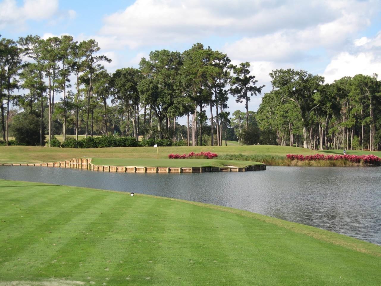 golf a.jpg