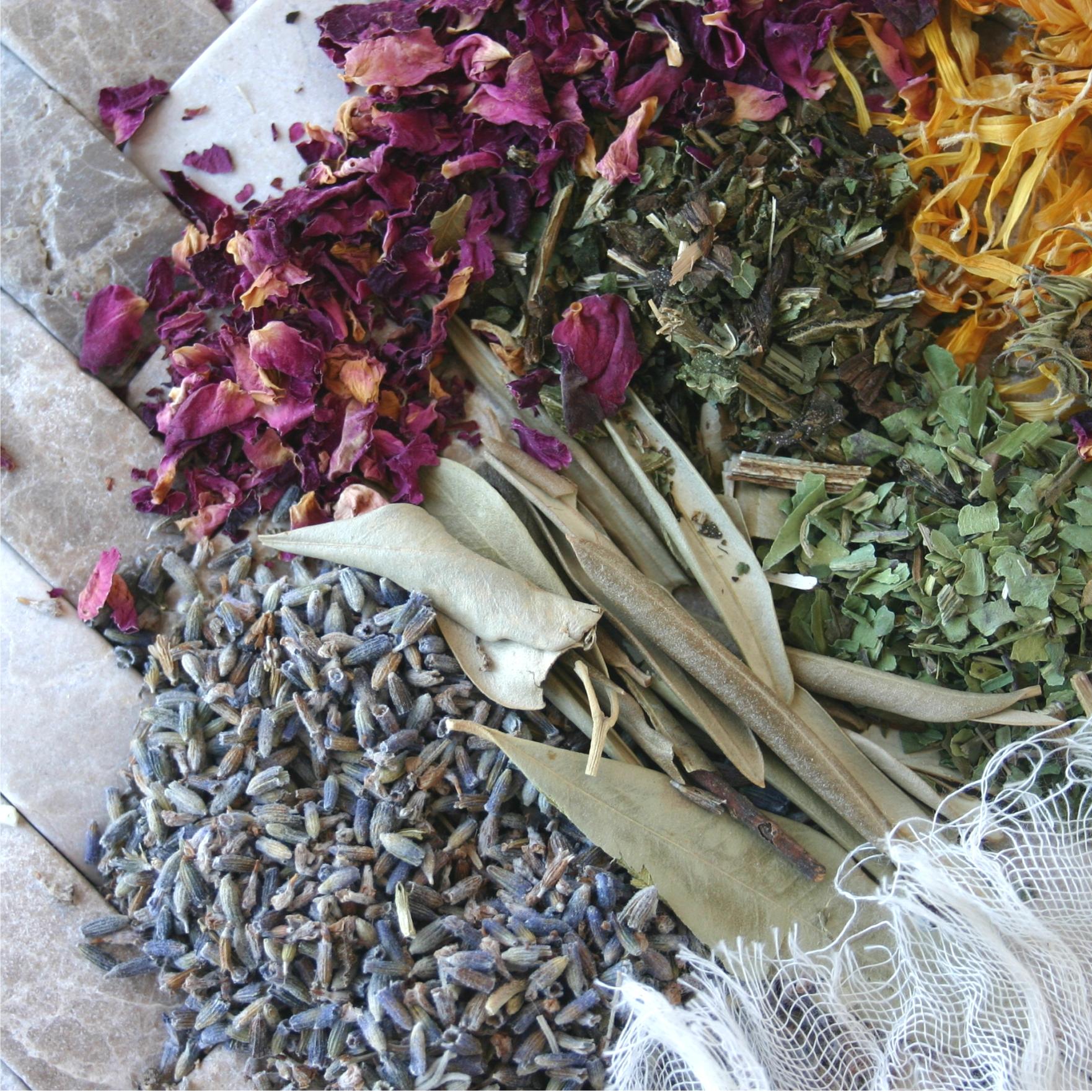 cachet herbs.jpg