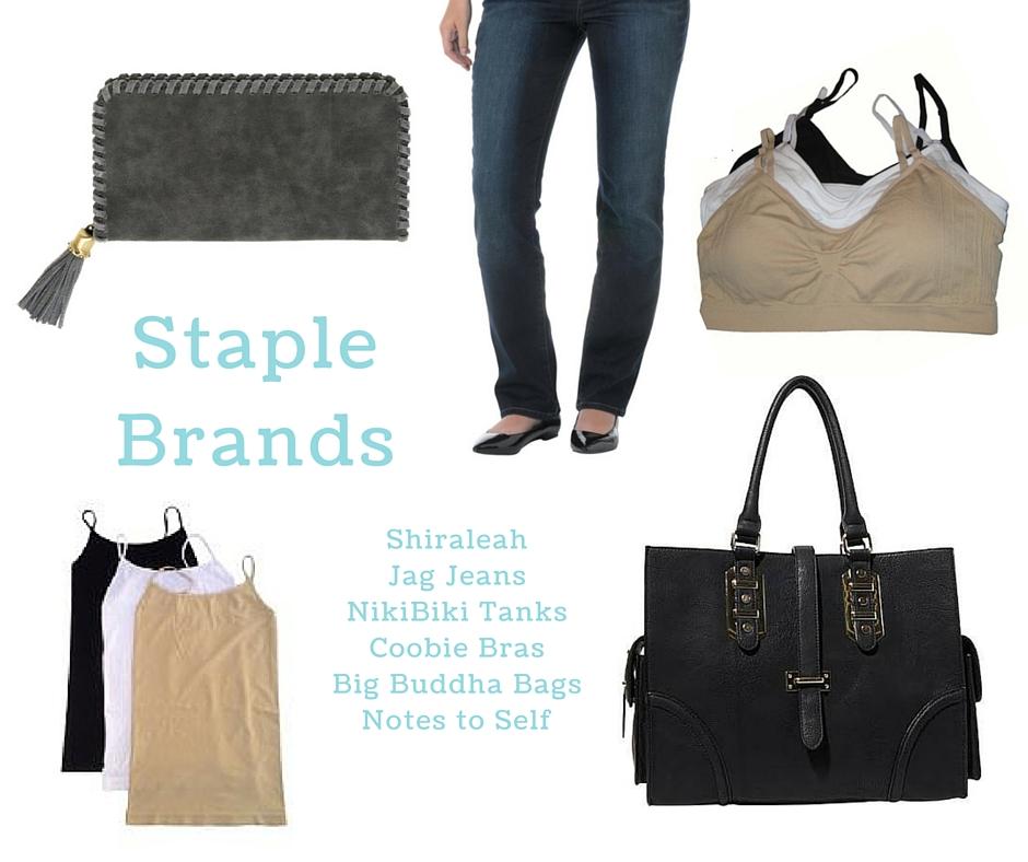 Shop Staples.jpg