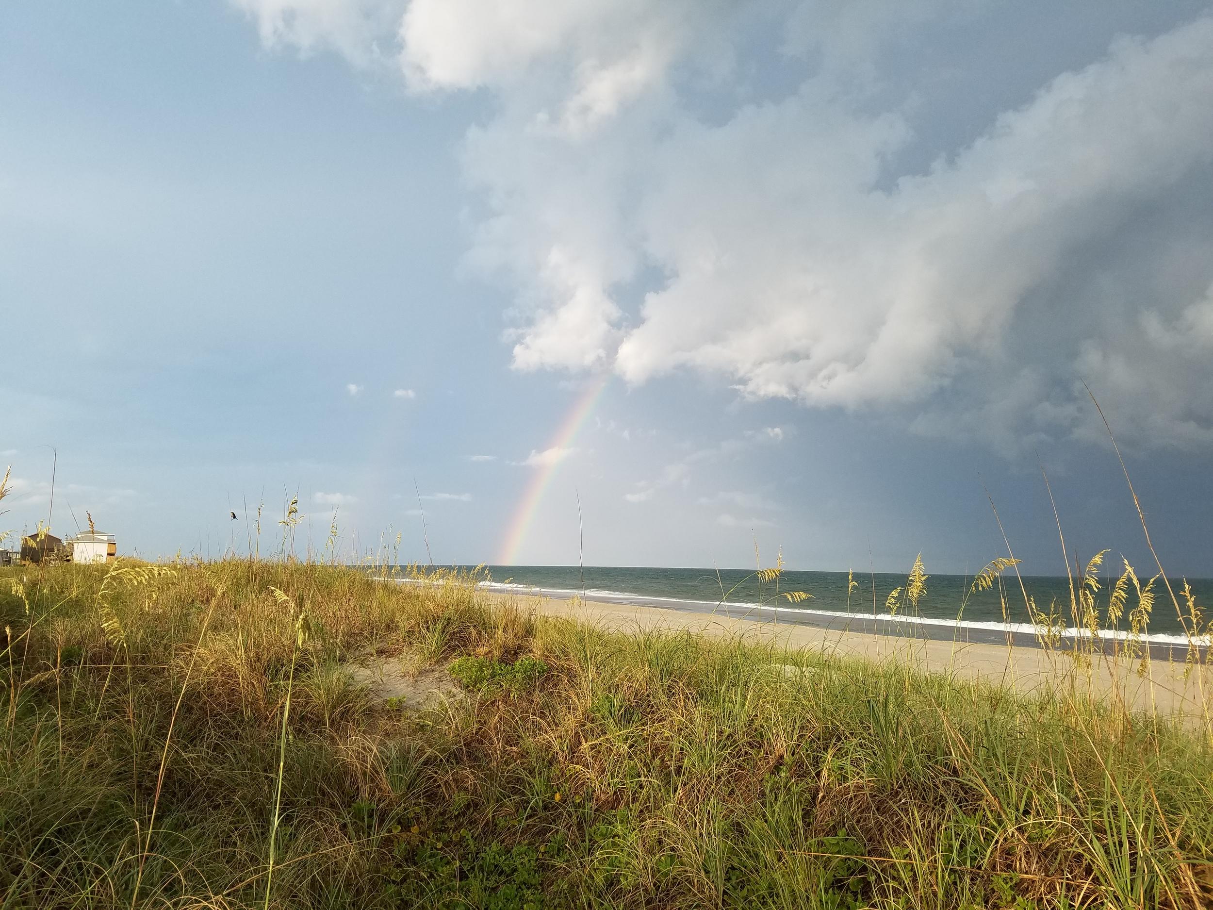 beach rainbow July 2016.jpg
