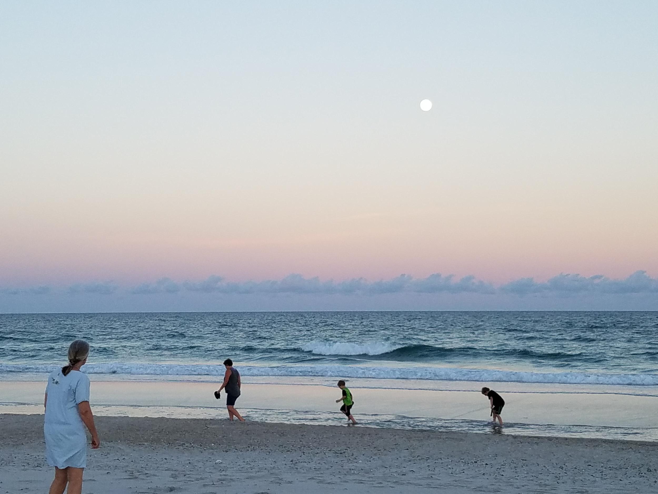 evening beach walk July 18 2016.jpg