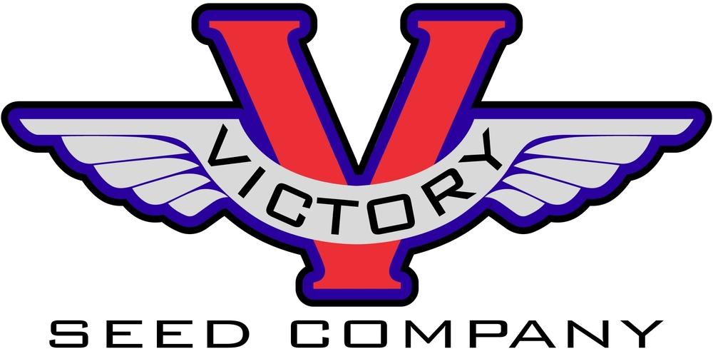 victoryseedslogo.jpg