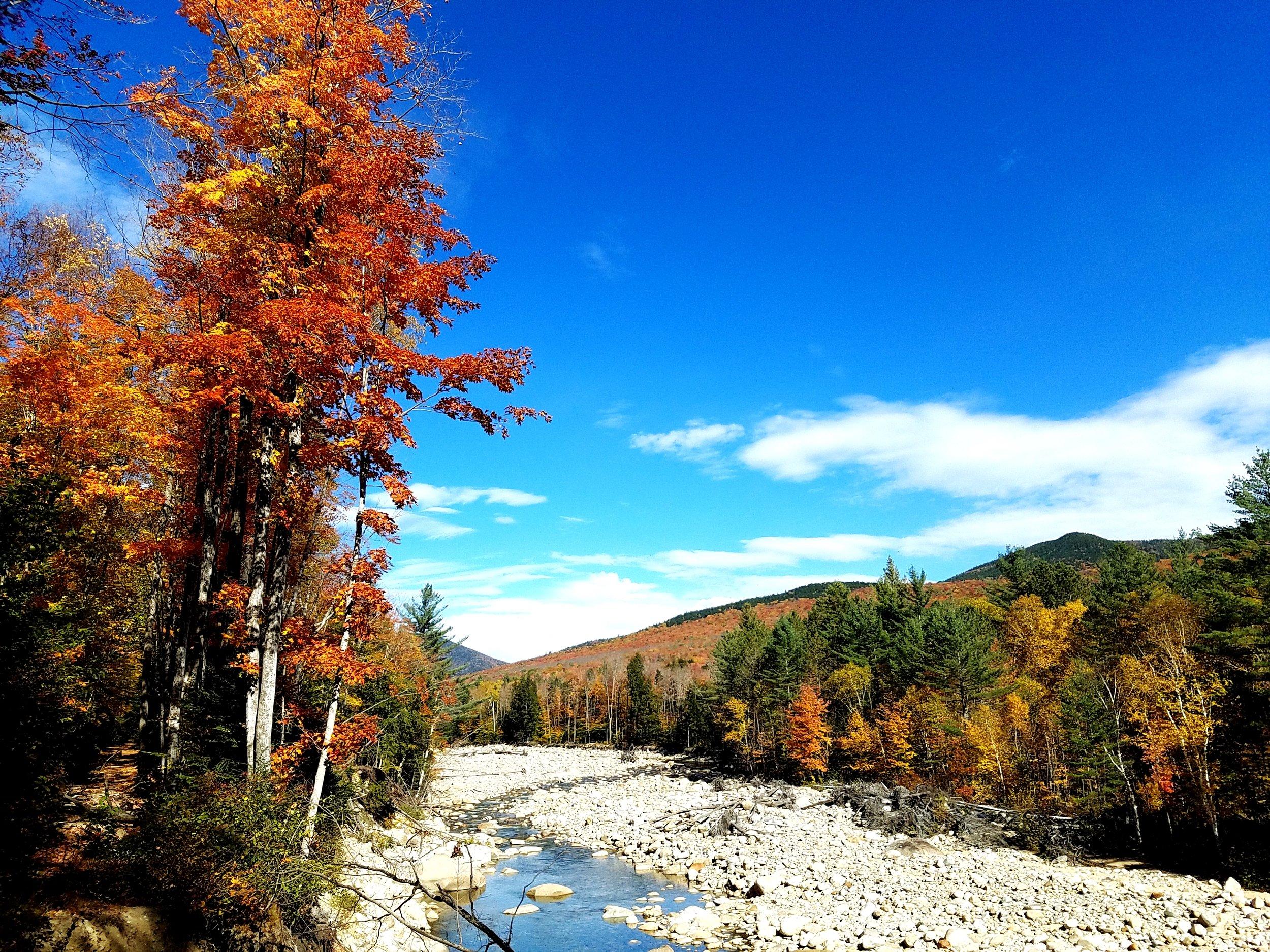 Pemigewasset River Oct 2016.jpg
