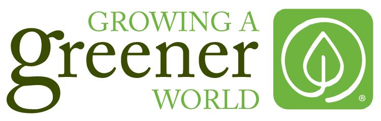 growing a greener world logo.jpg