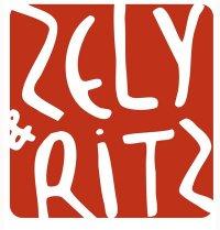 Zely & Ritz logo