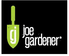 joe the gardener logo.png