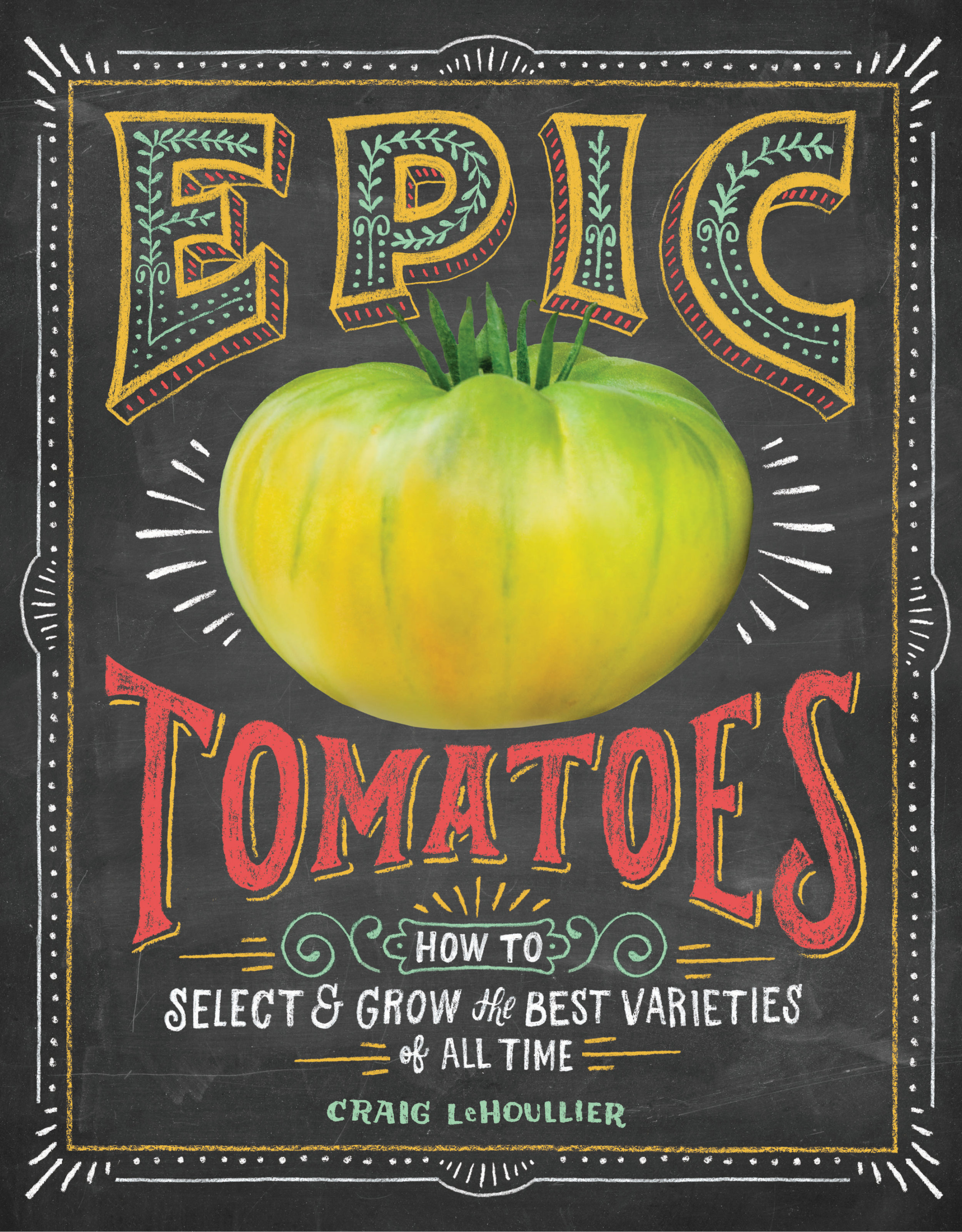 EpicTomatoes.Cover.jpg