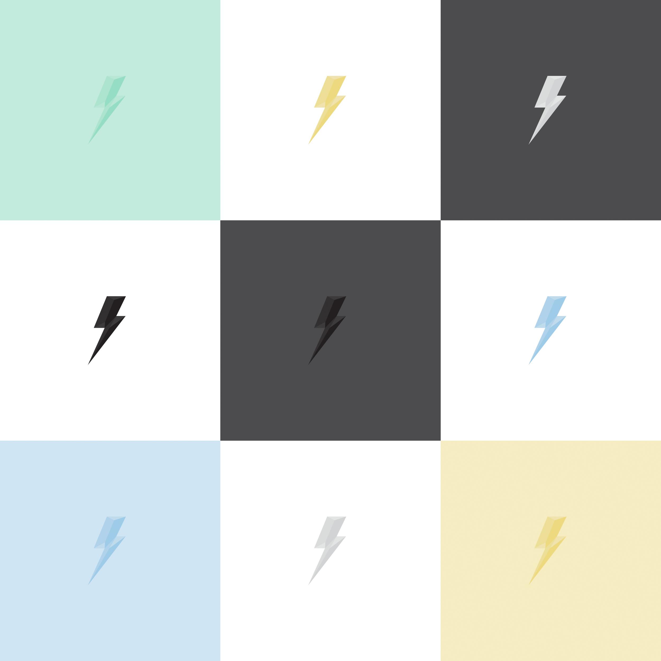 thinkstormcolorsmash.jpg