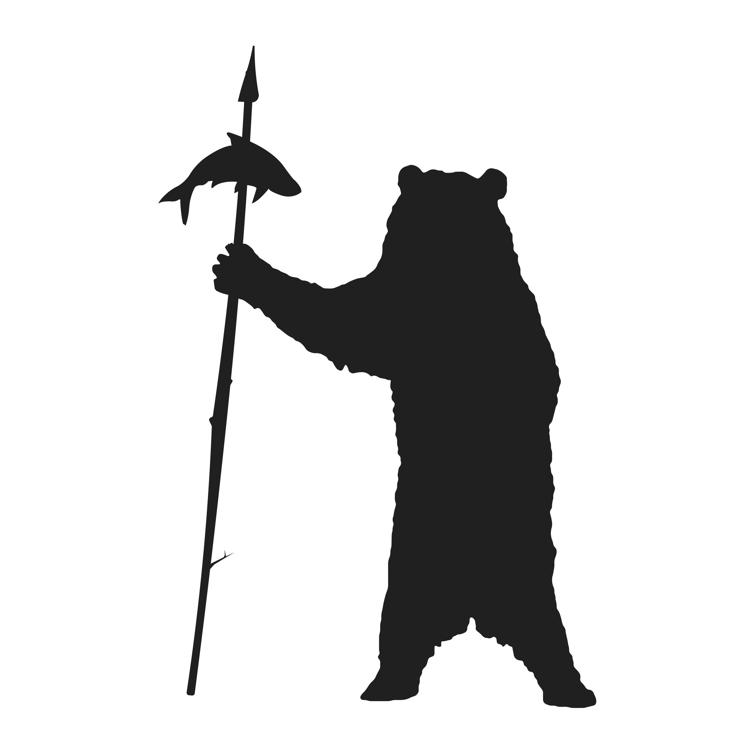 bearfishing.jpg