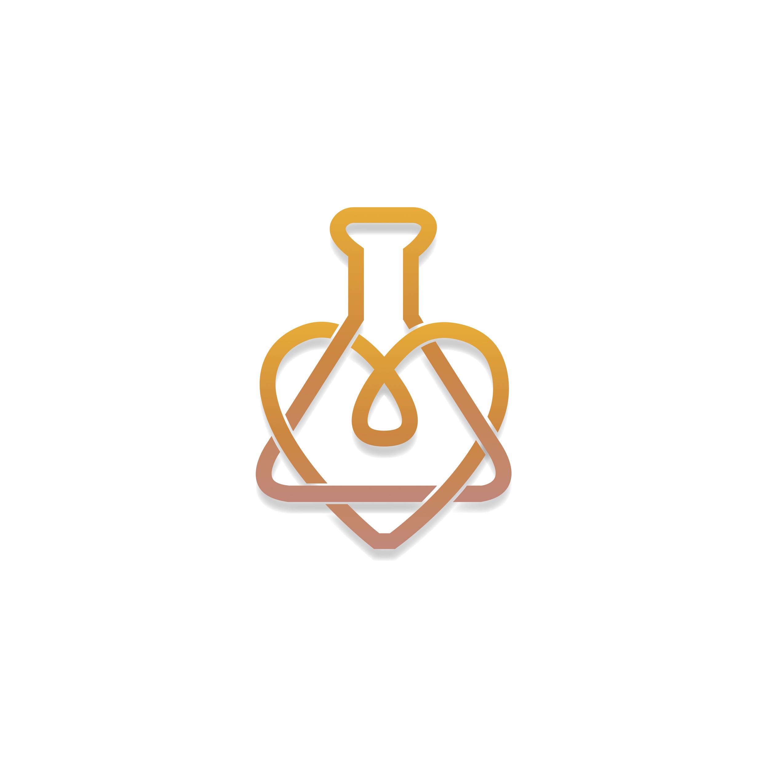 Logoremake.jpg