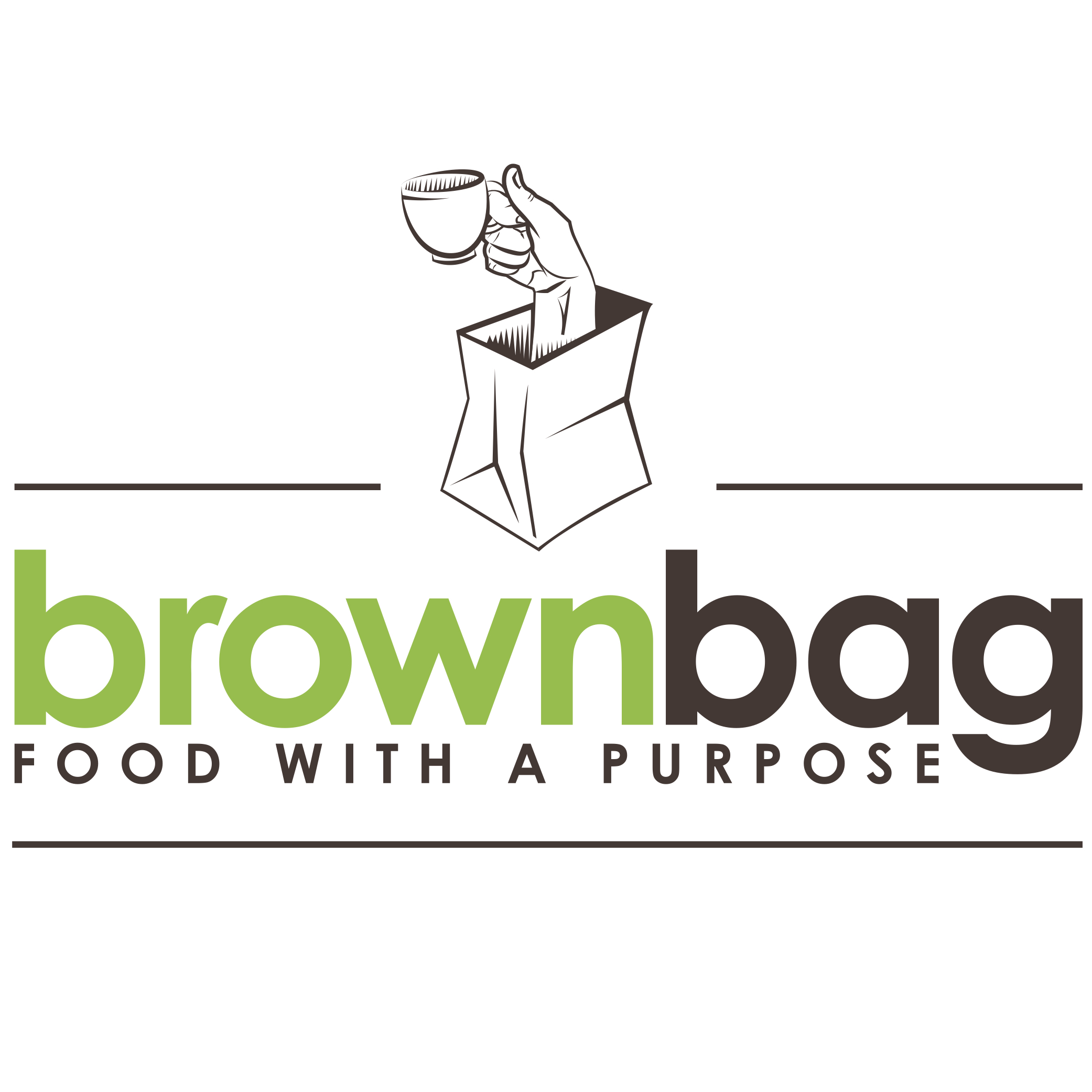 Brown Bag COFFEE logo.jpg