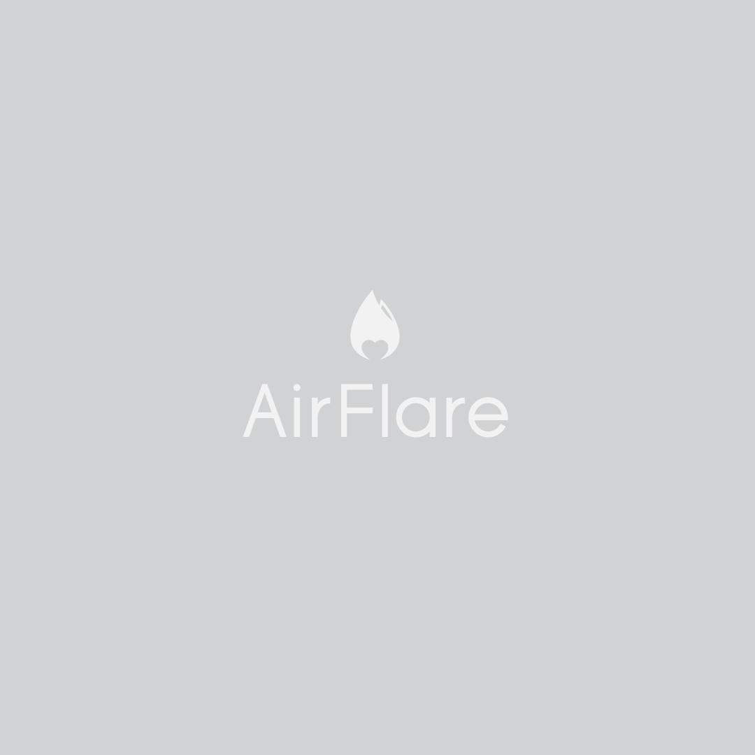 AirFlare10.jpg