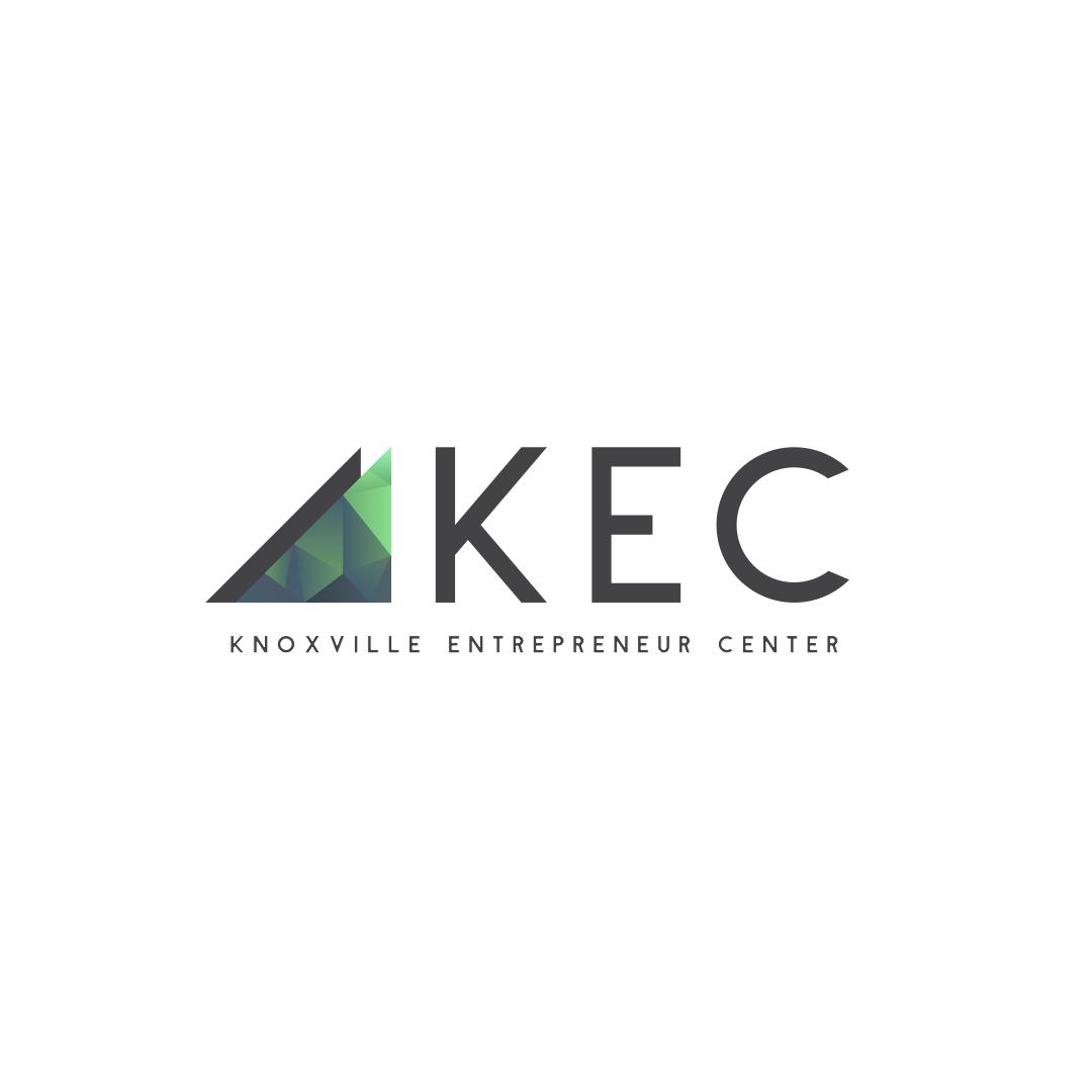 kec2.jpg