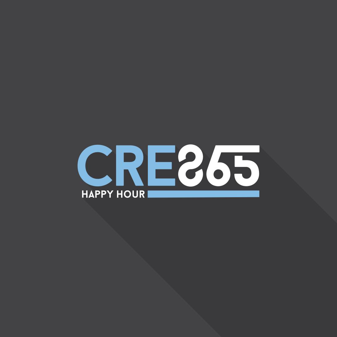 CRE865.jpg