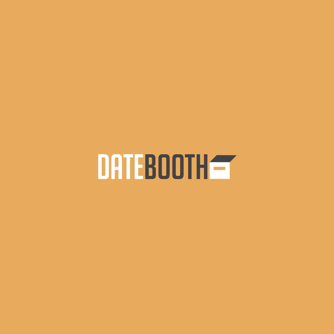 datebooth1.jpg