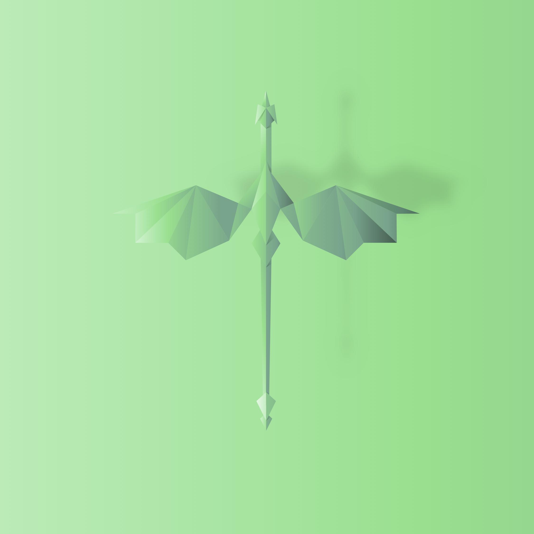 polydragon.jpg