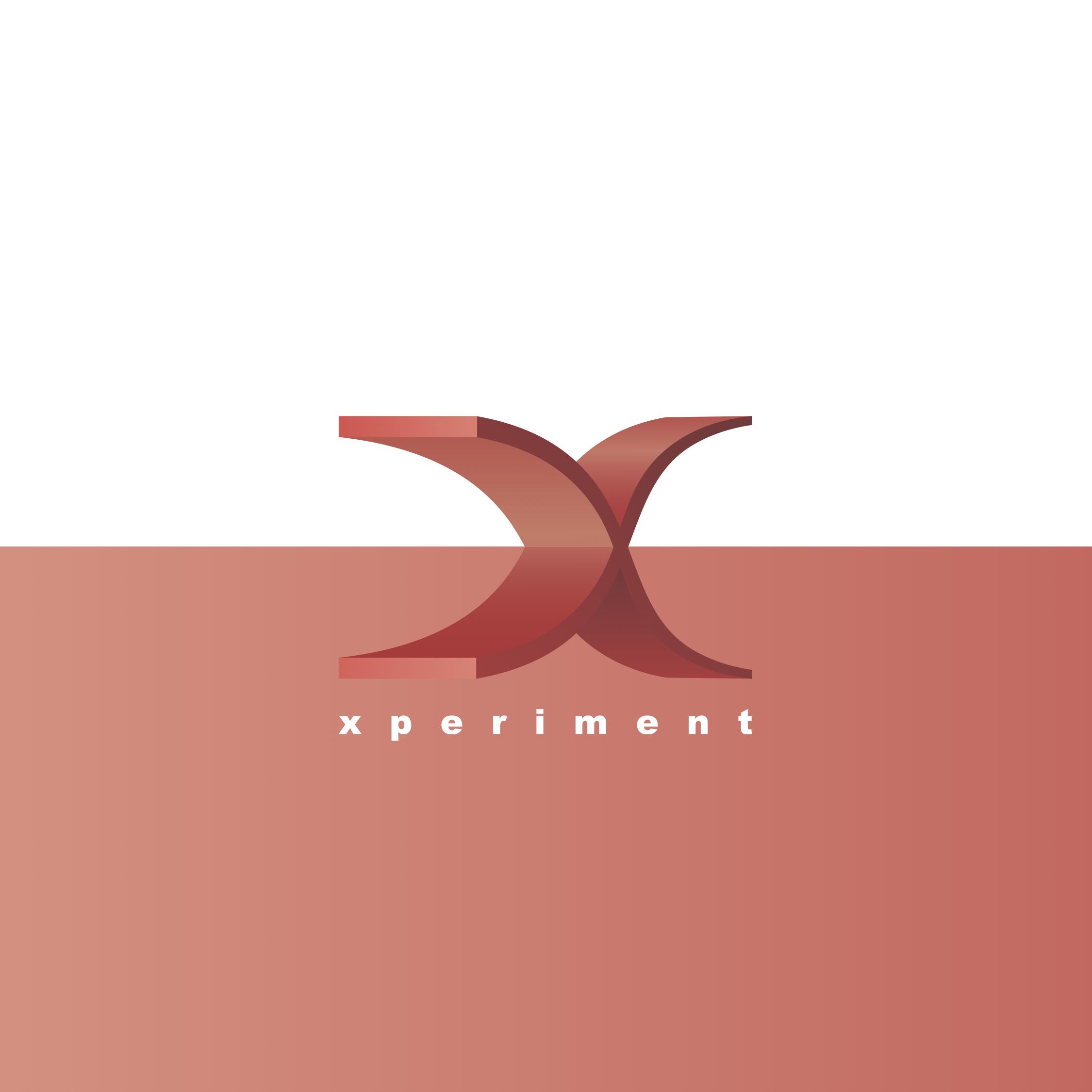 xperiment.jpg