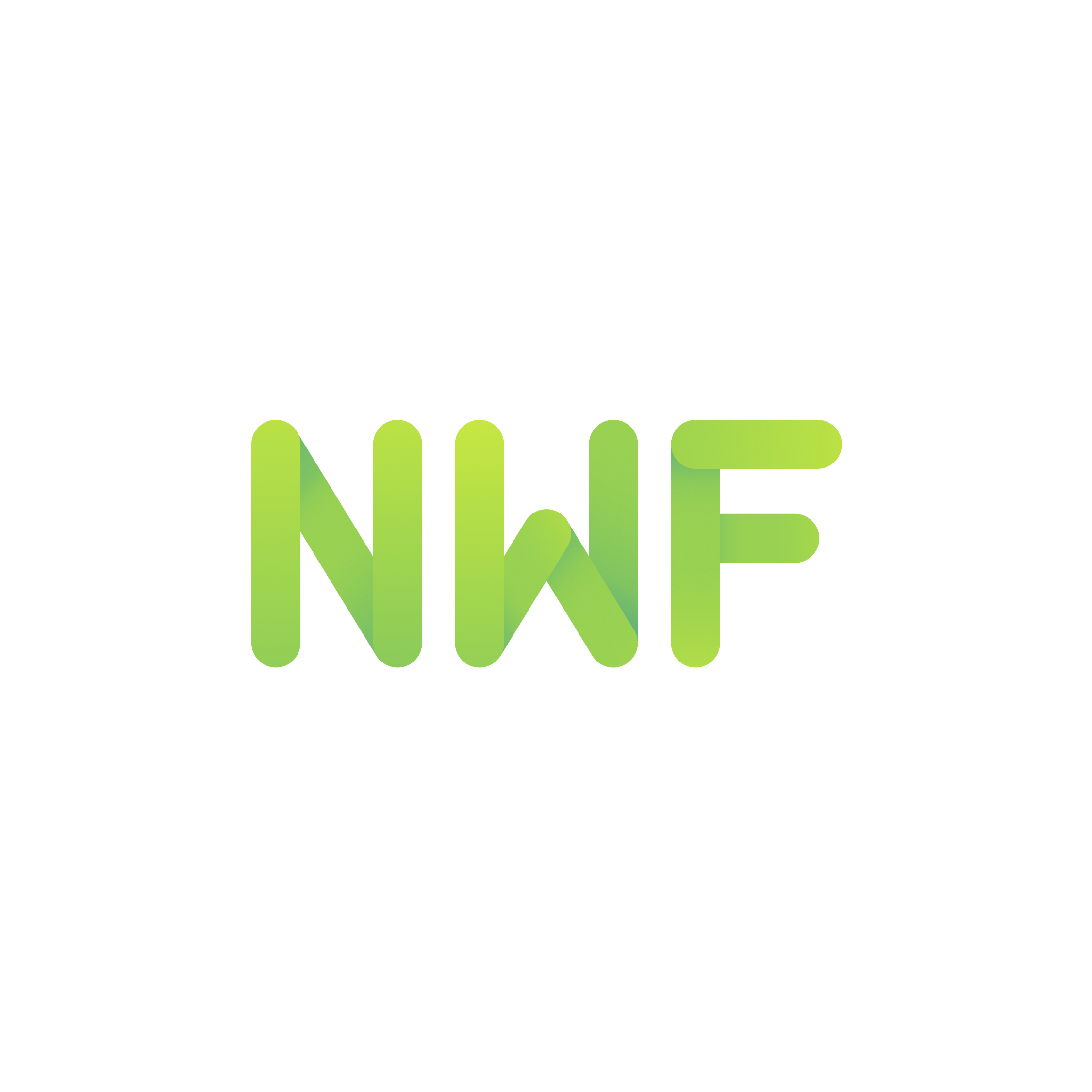 nwf.jpg