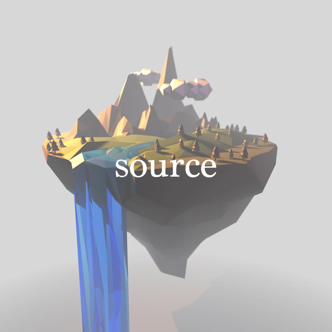source2.jpg