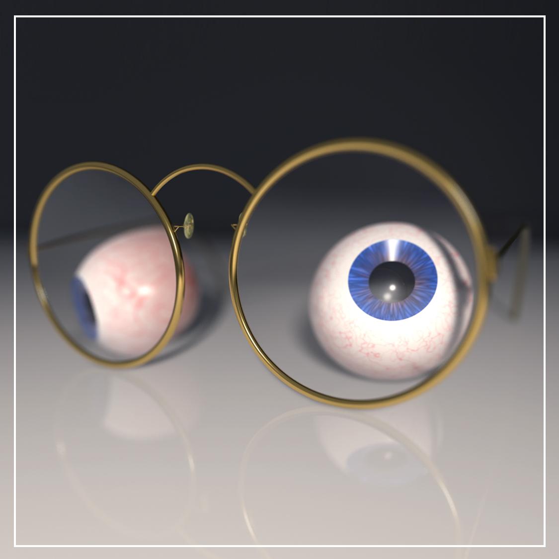 glasses_Camera_a.jpg