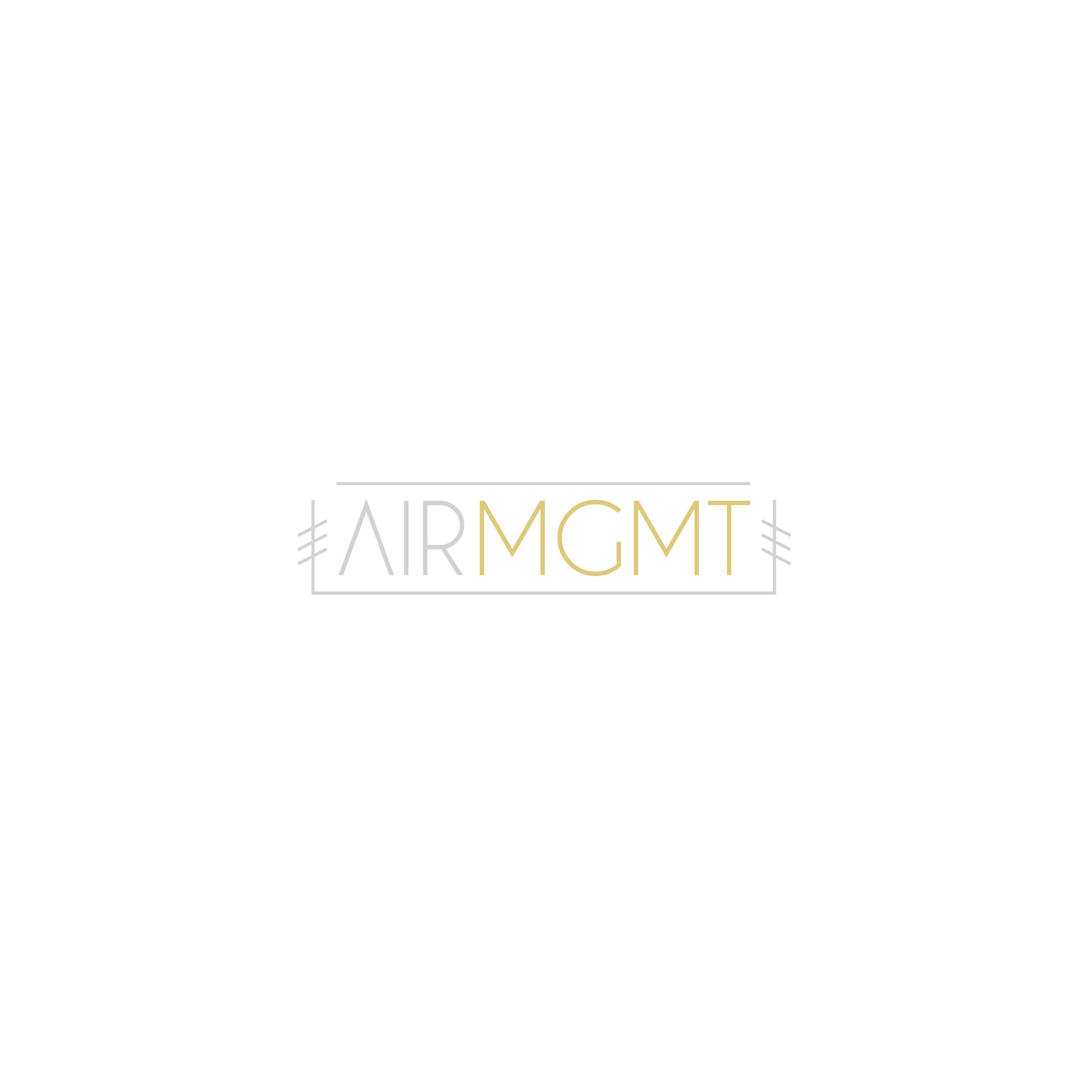 AIRMGMT4.jpg