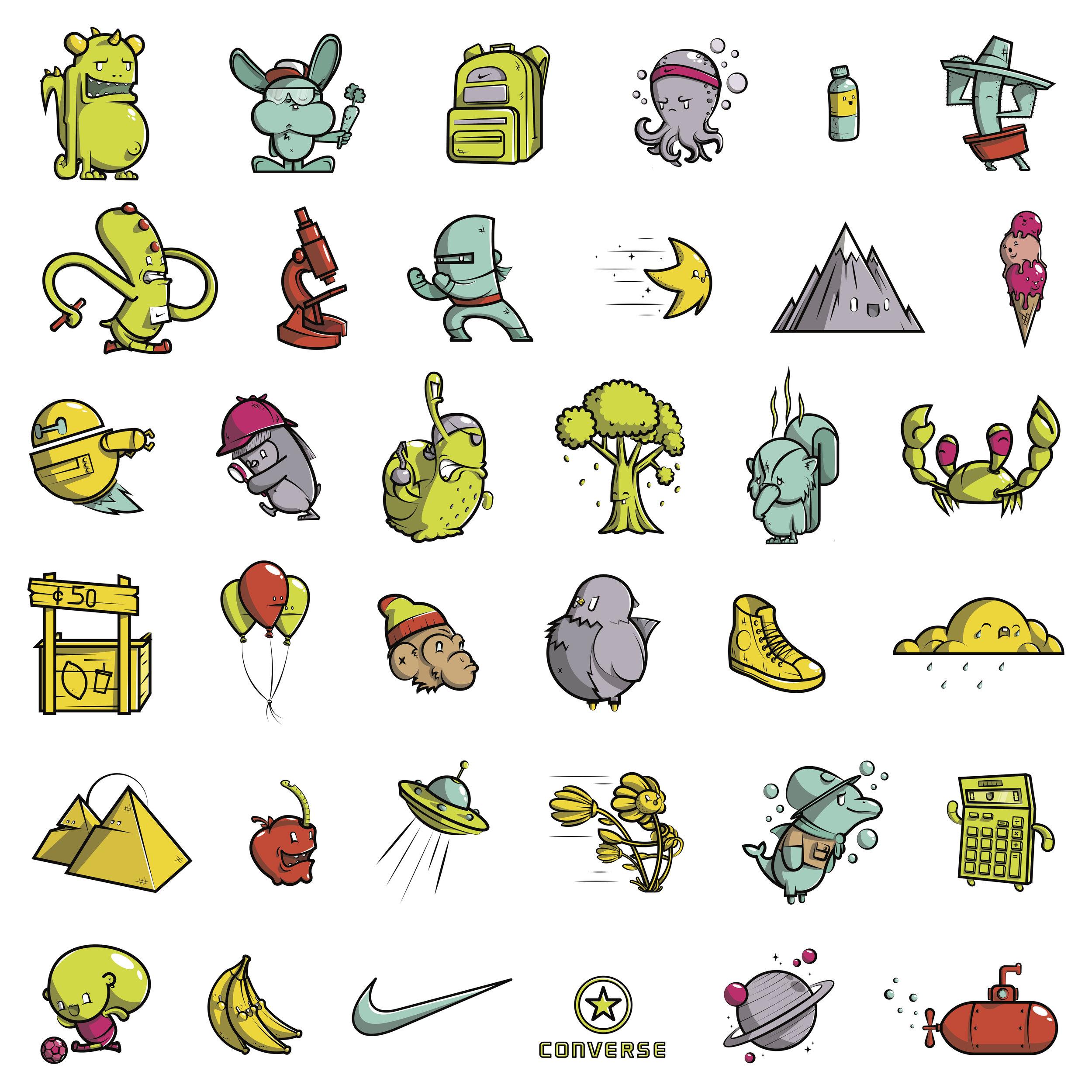 charactersquare.jpg