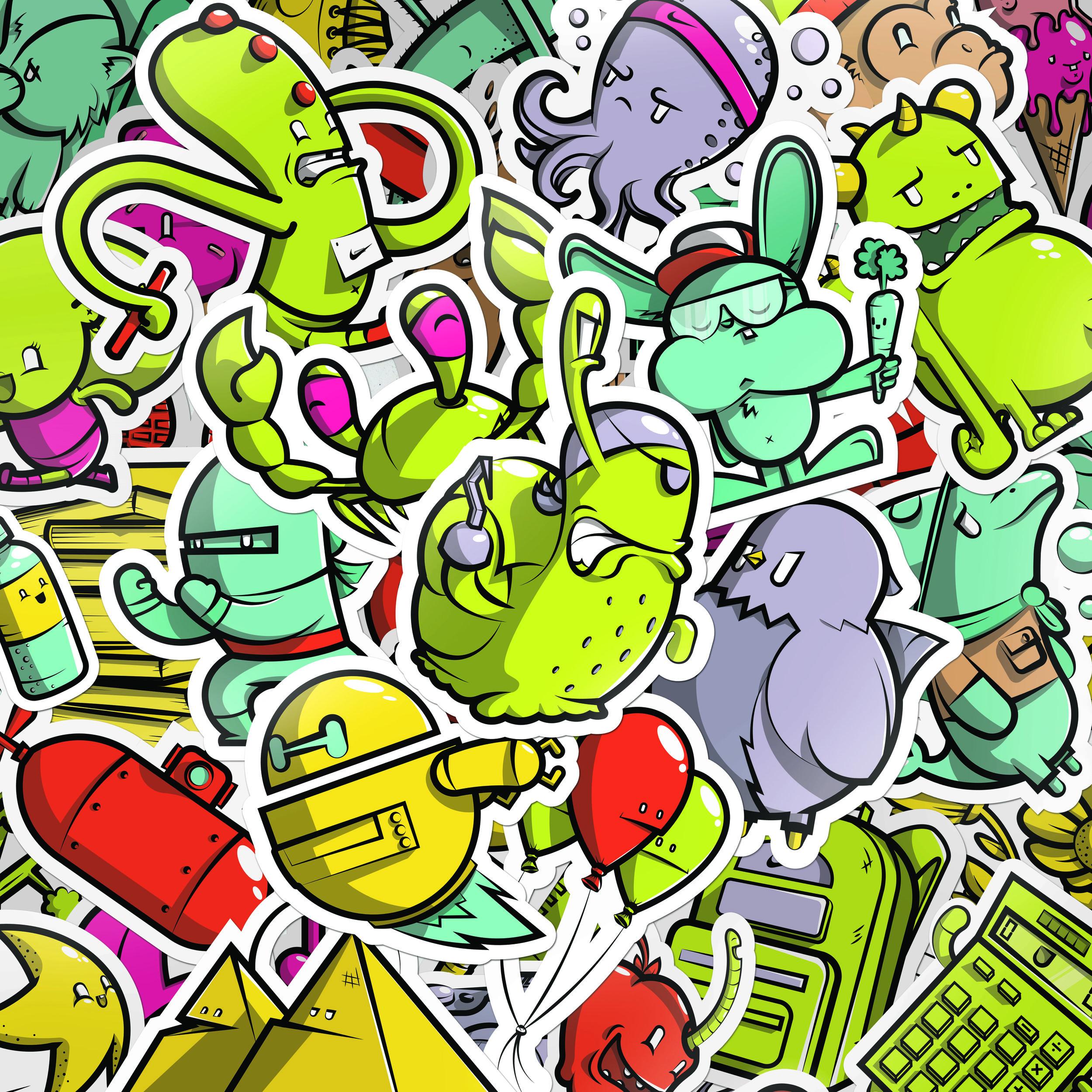 Stickersshaded.jpg