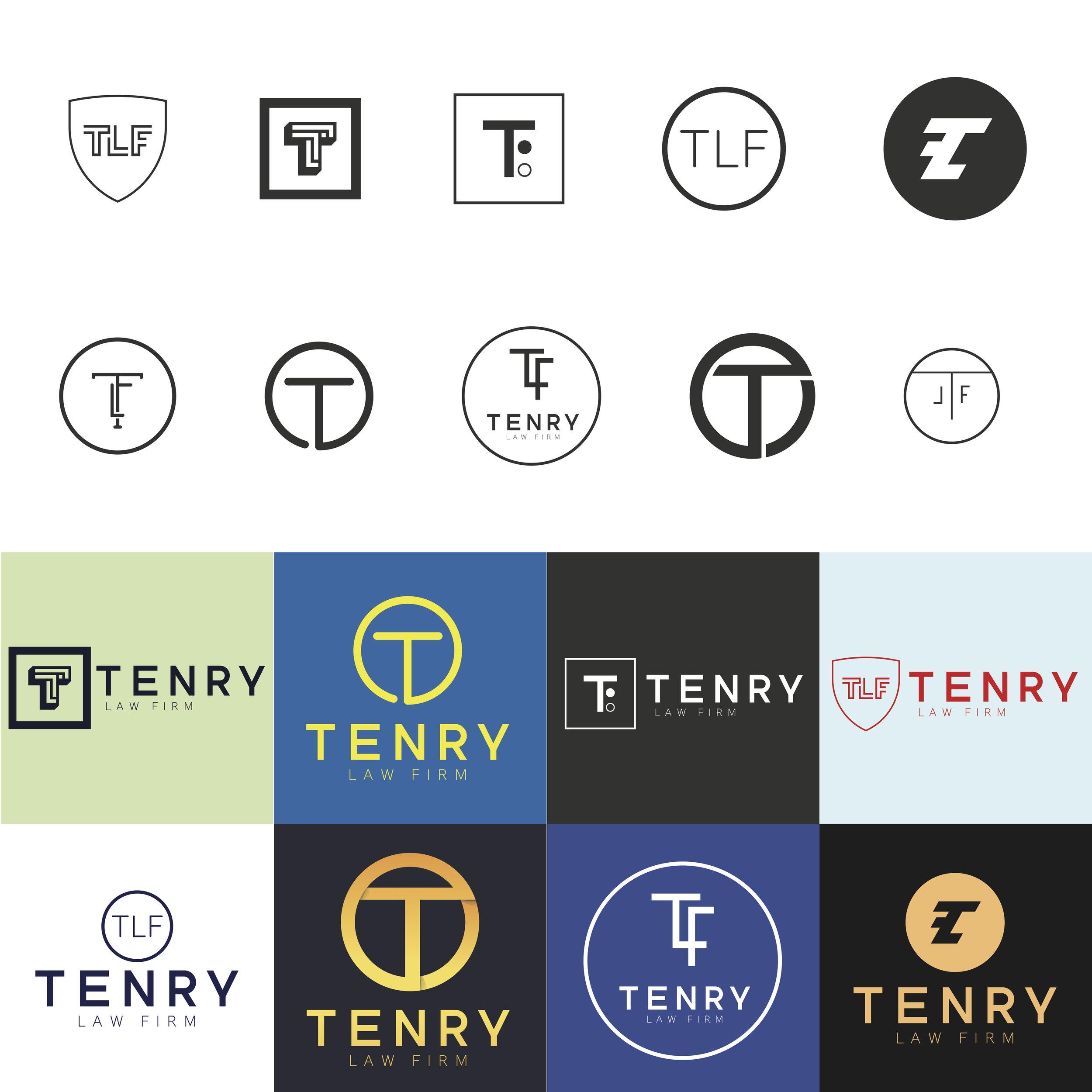 tenry.jpg