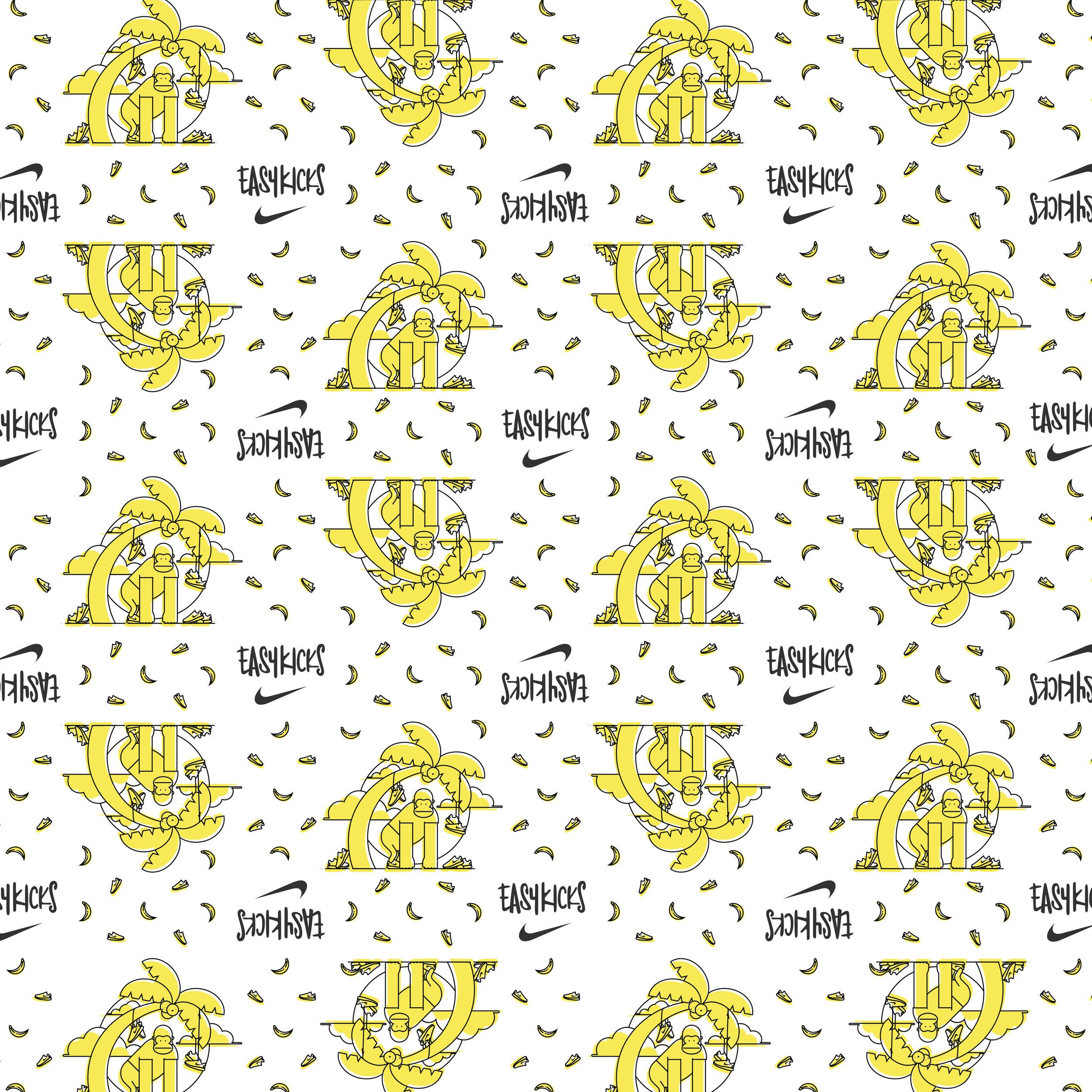 ek_pattern.jpg