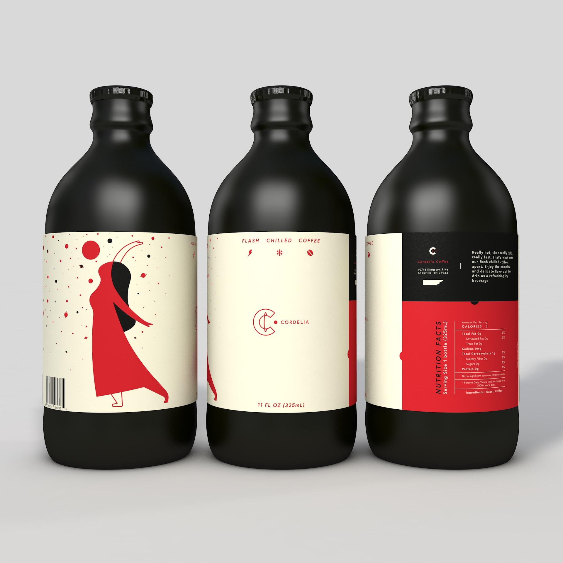 bottle_2_2_red0024.jpg
