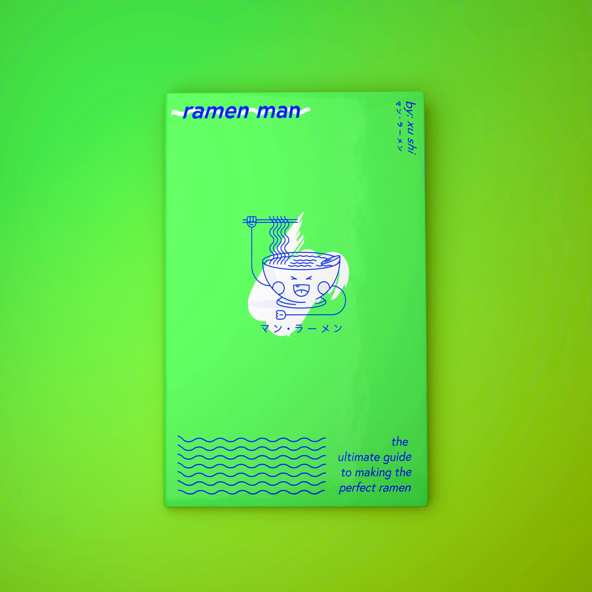 ramenman copy.jpg
