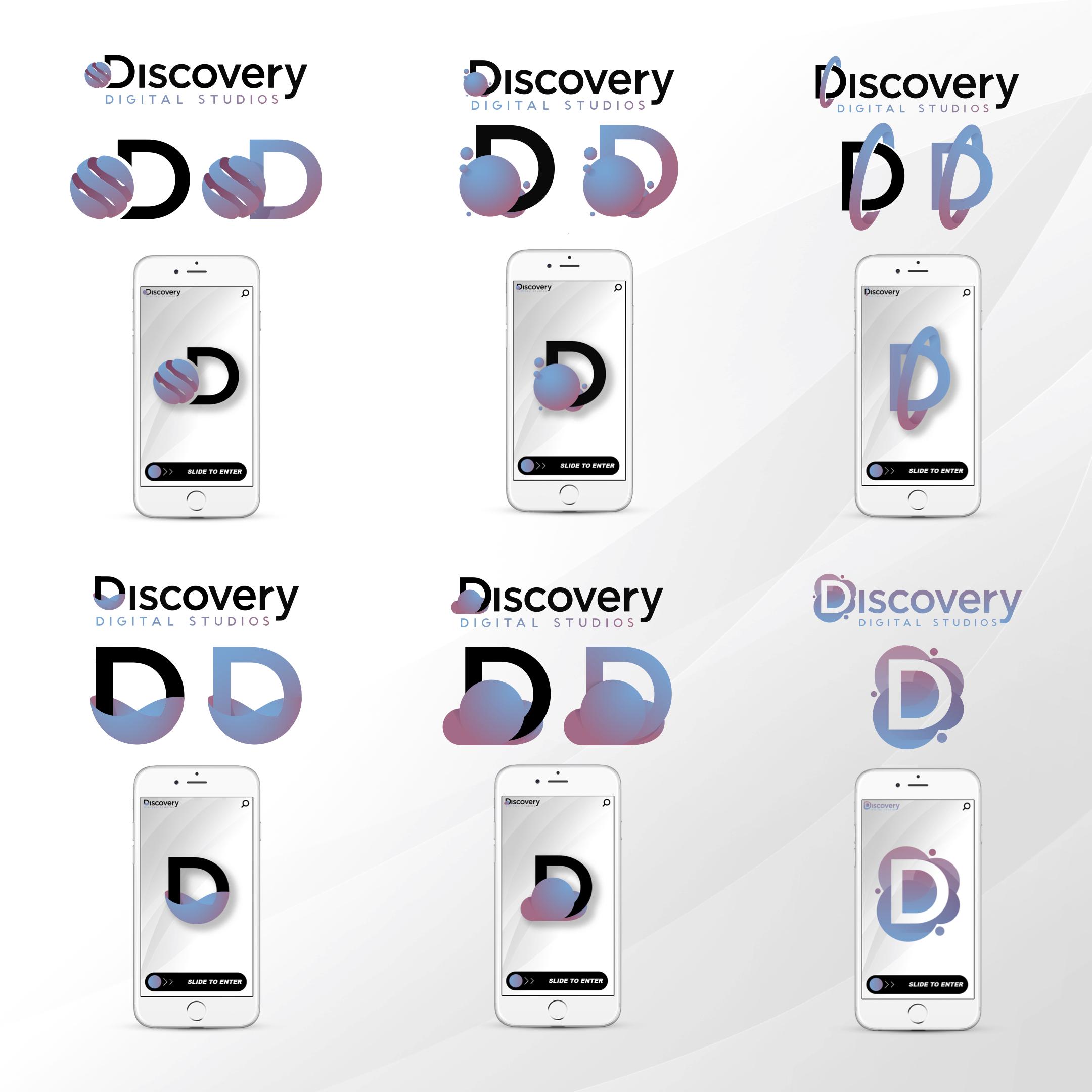 discovery_logos_2.jpg