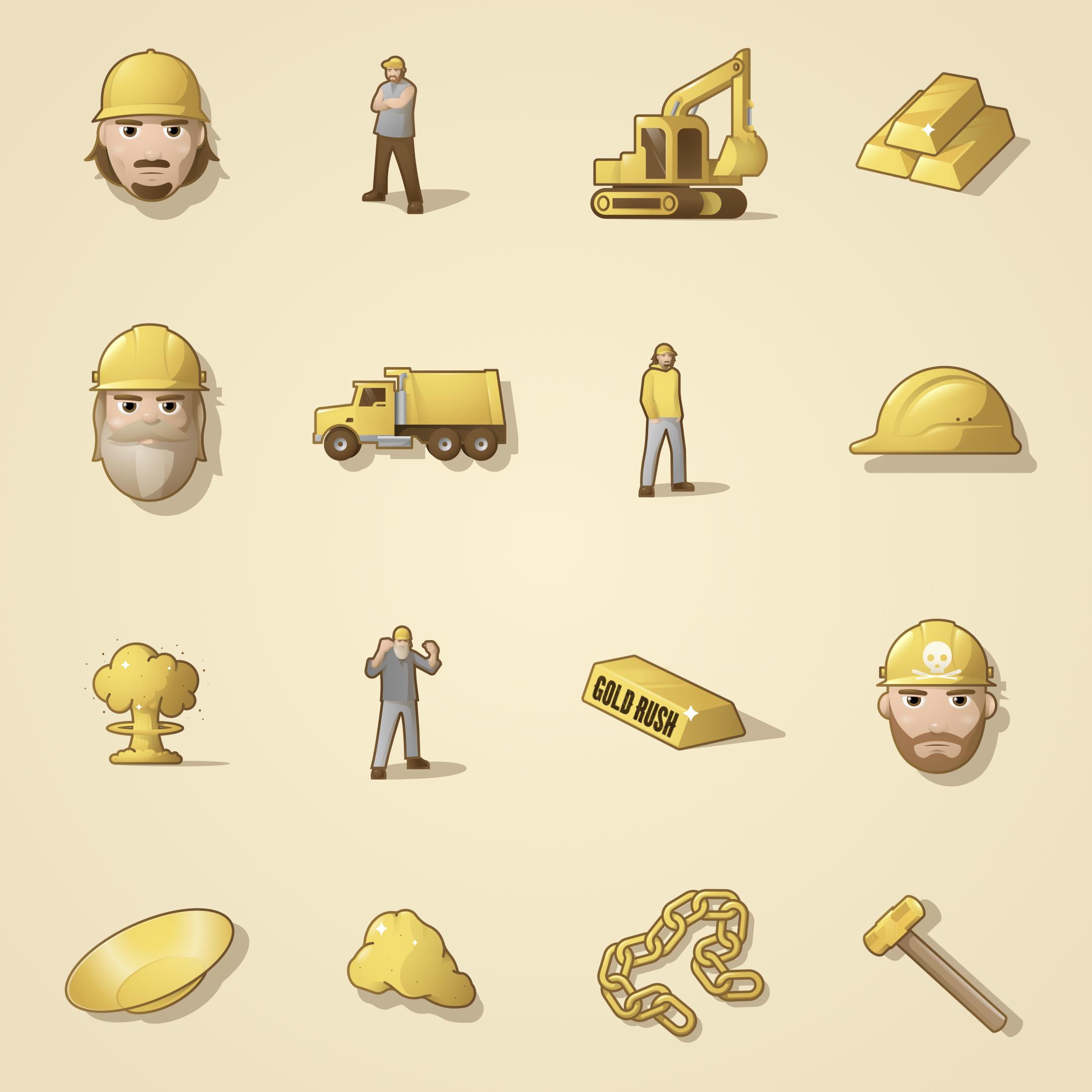 gr_emojis.jpg