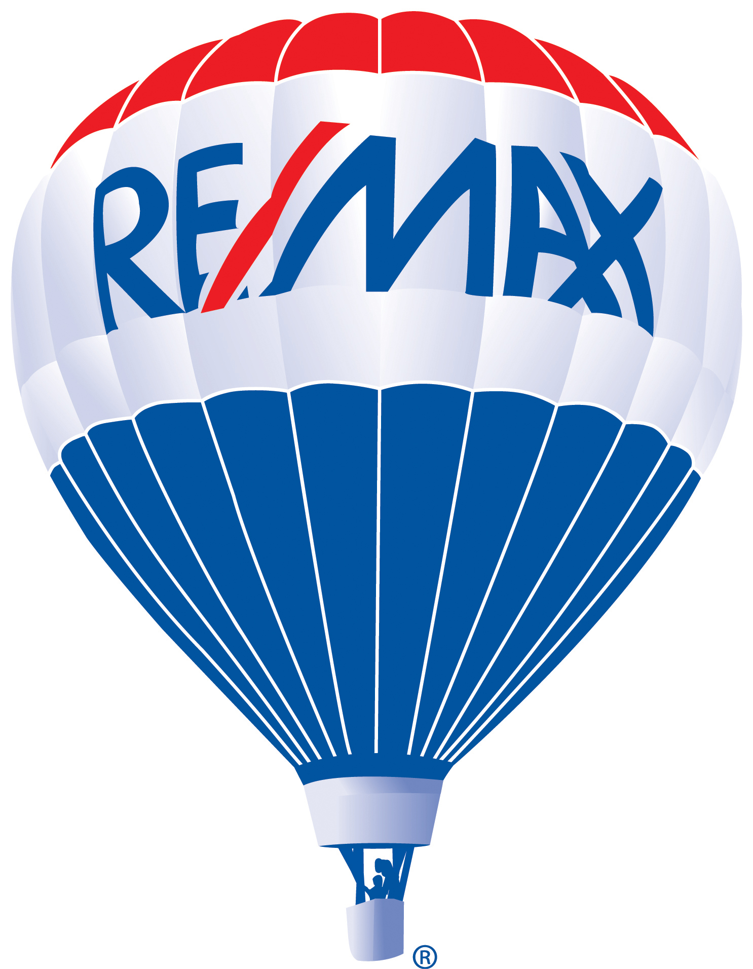REMAX Balloon.jpg