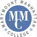 Marymount logo.jpg