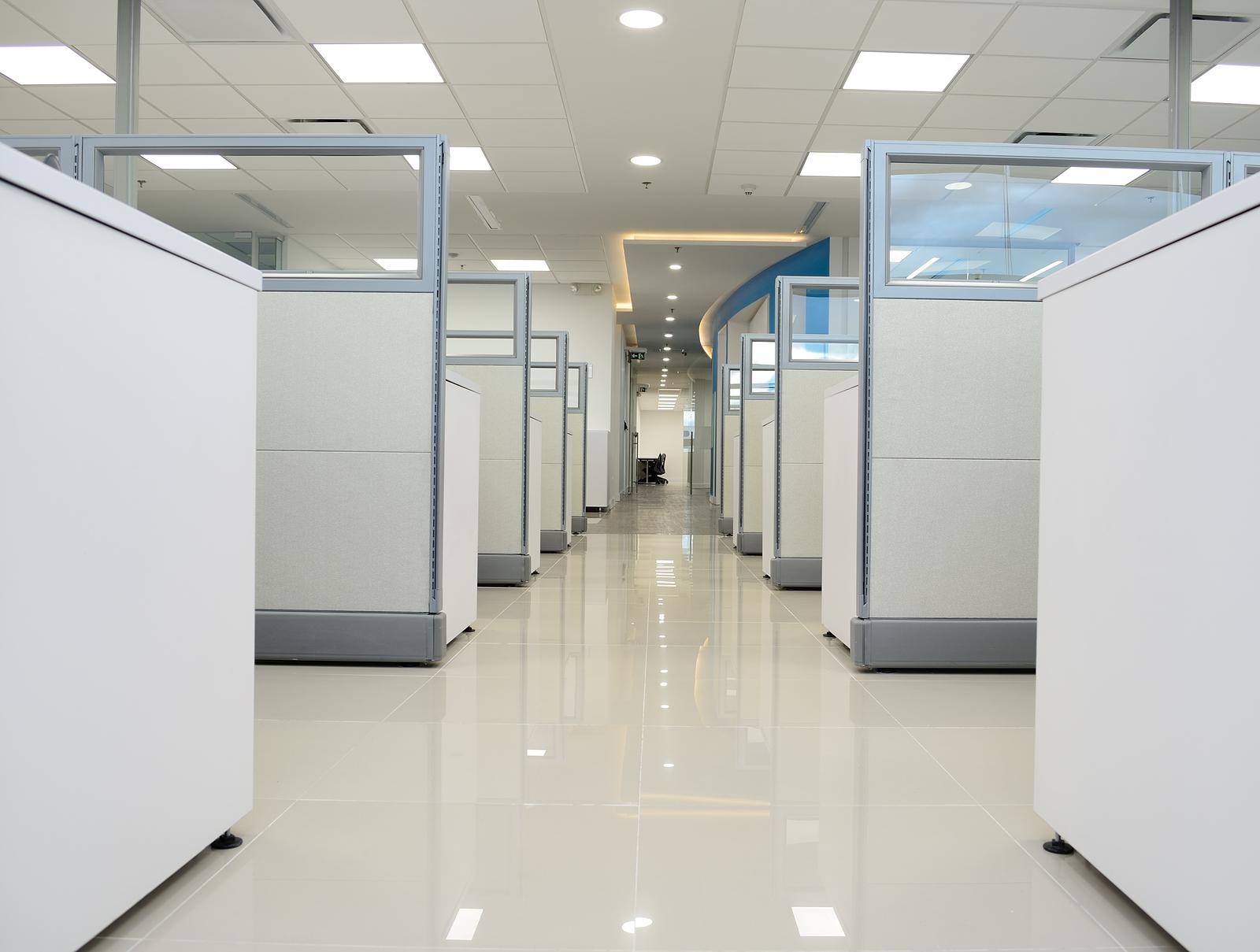 bigstock-Office-hallway--70181746.jpg