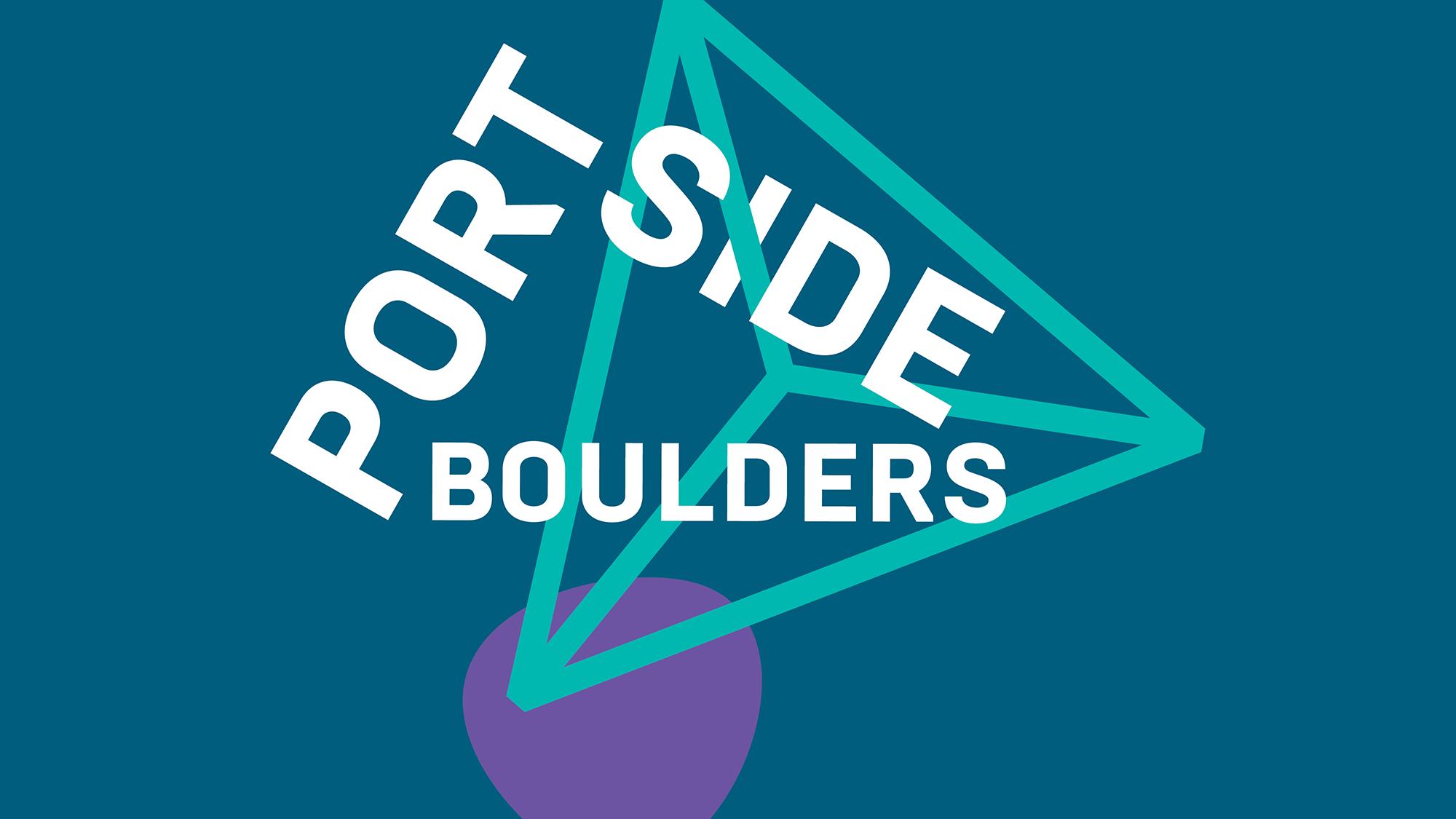 PorsideBoulders7.png
