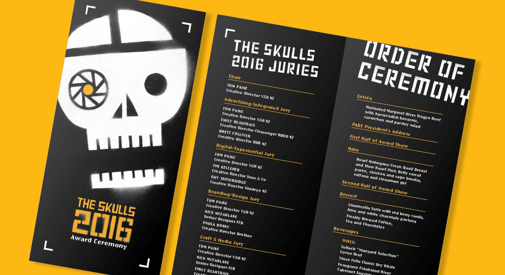 Joseph Dennis - PADC Skulls 6.png