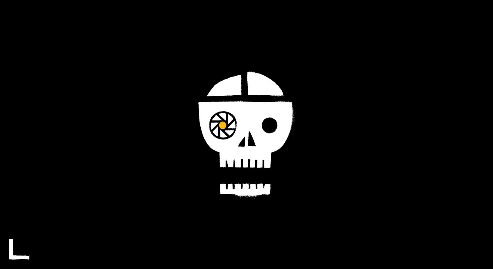 Joseph Dennis - PADC Skulls 9.png