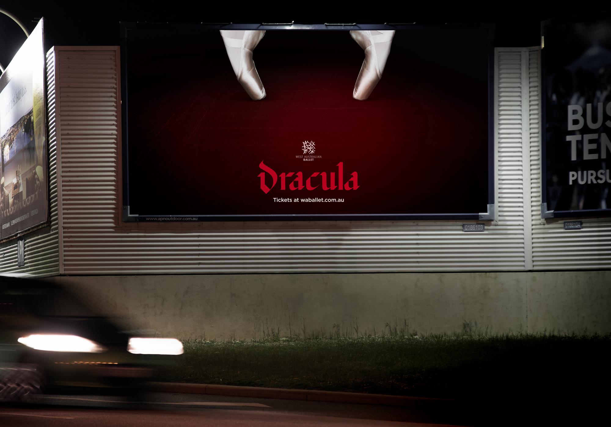 Dracula_9.jpg