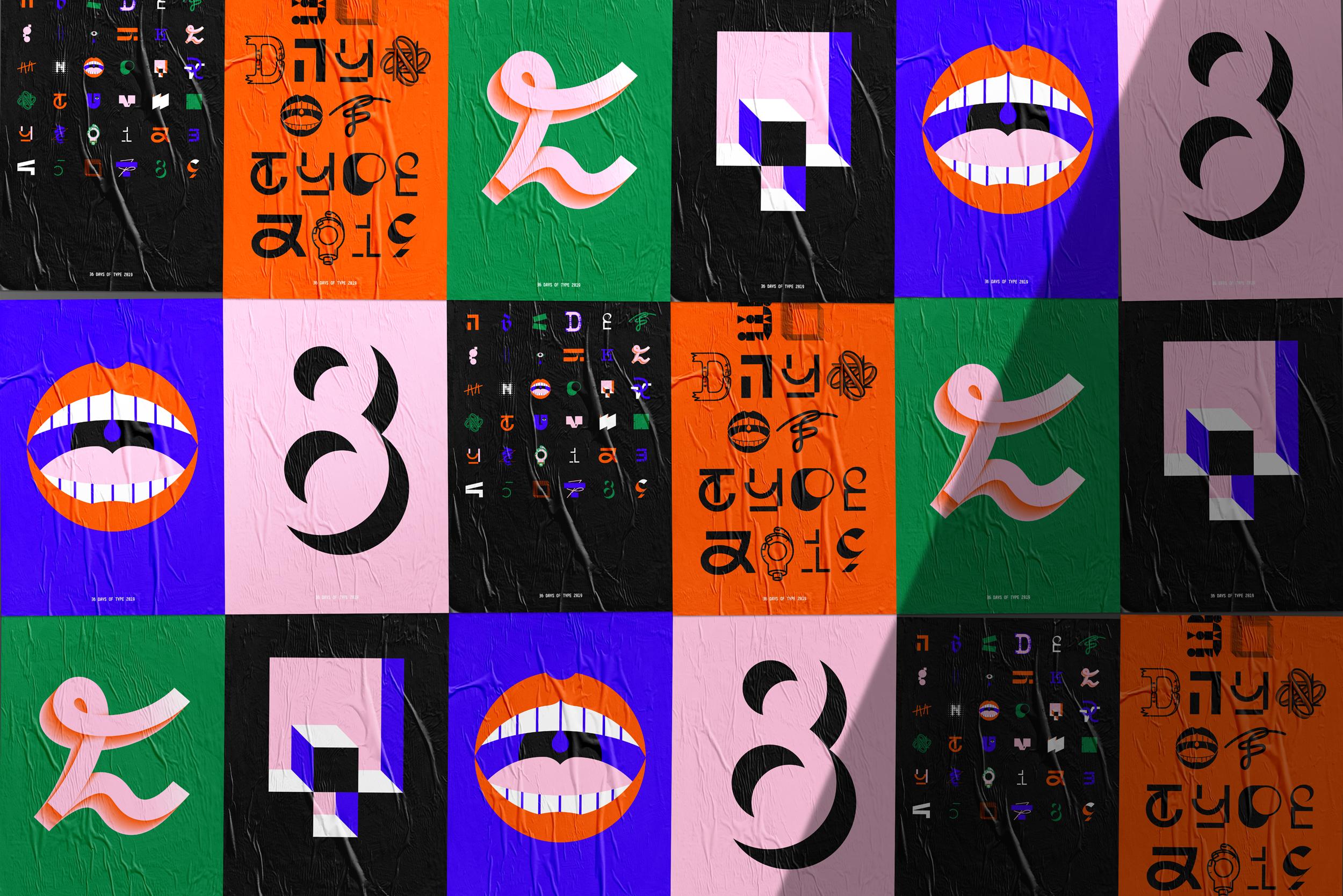 36DOT_Posters_v1.jpg