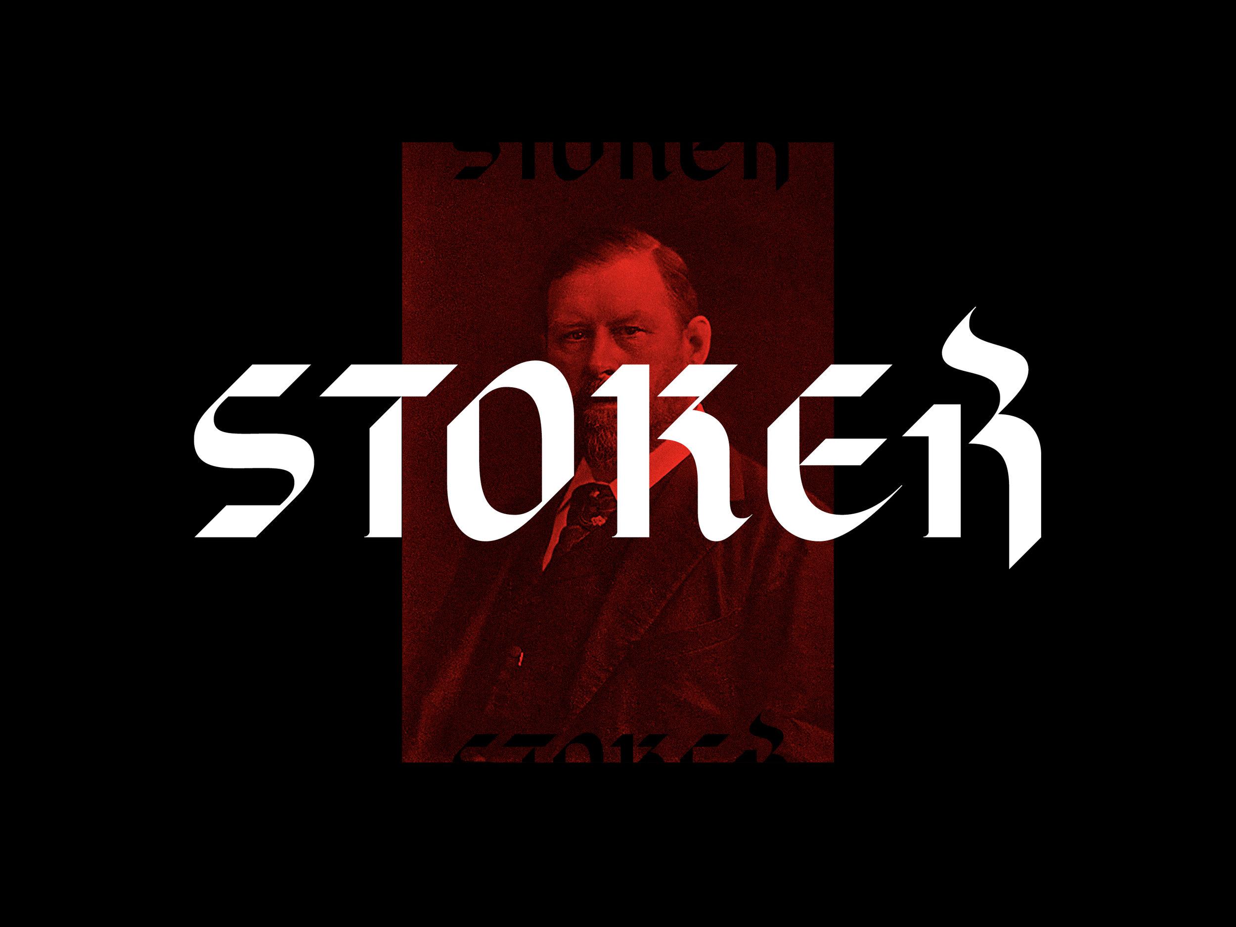 Stoker1.jpg