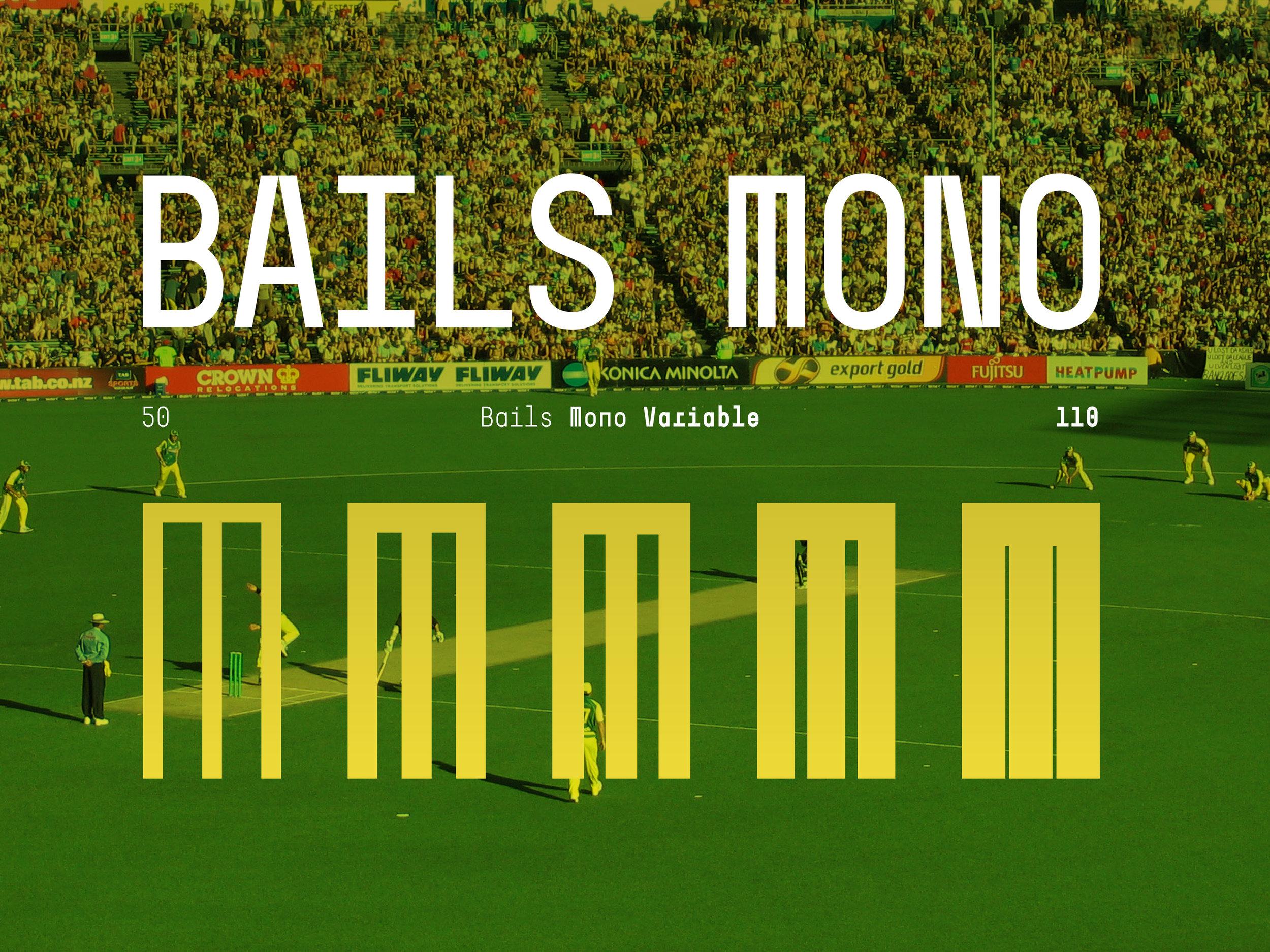 BailsMono1.jpg