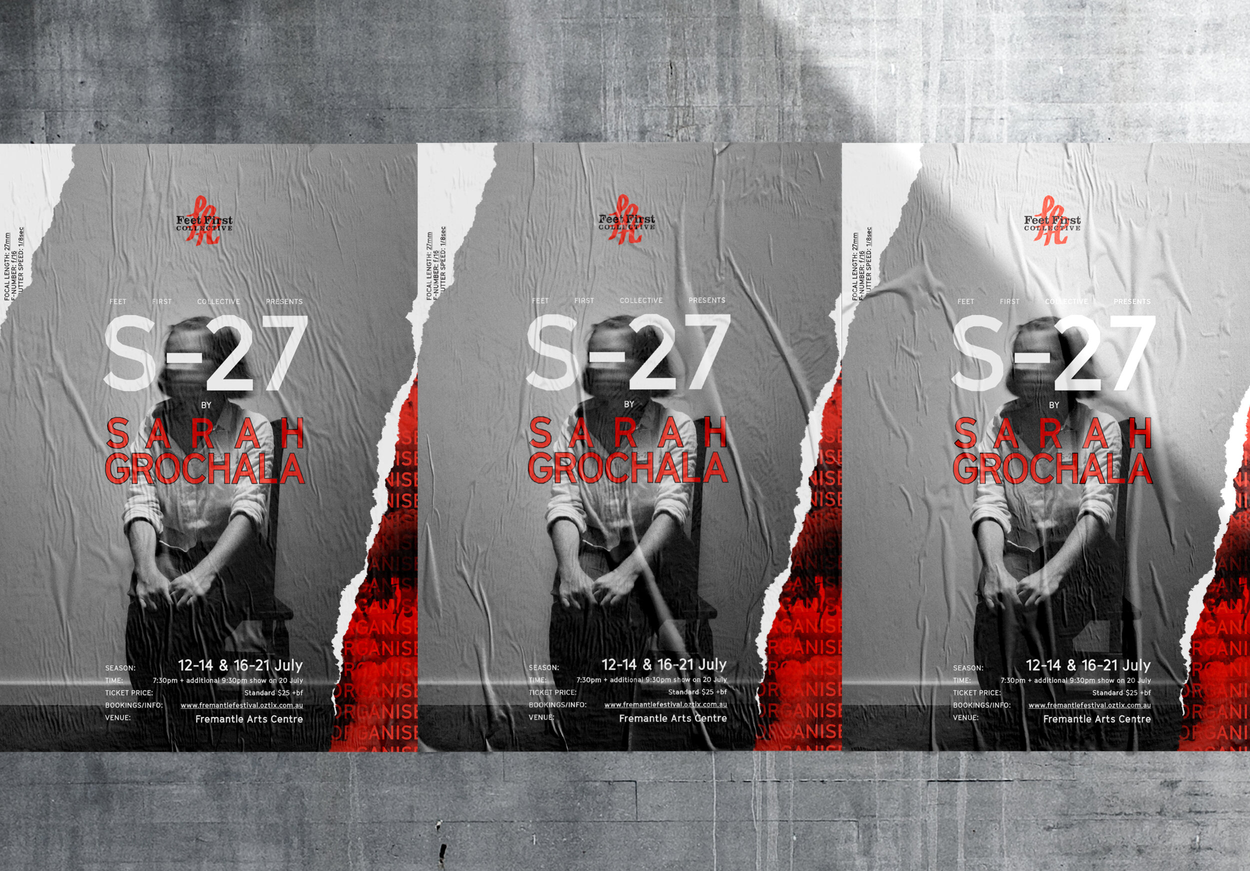S-27_7.jpg