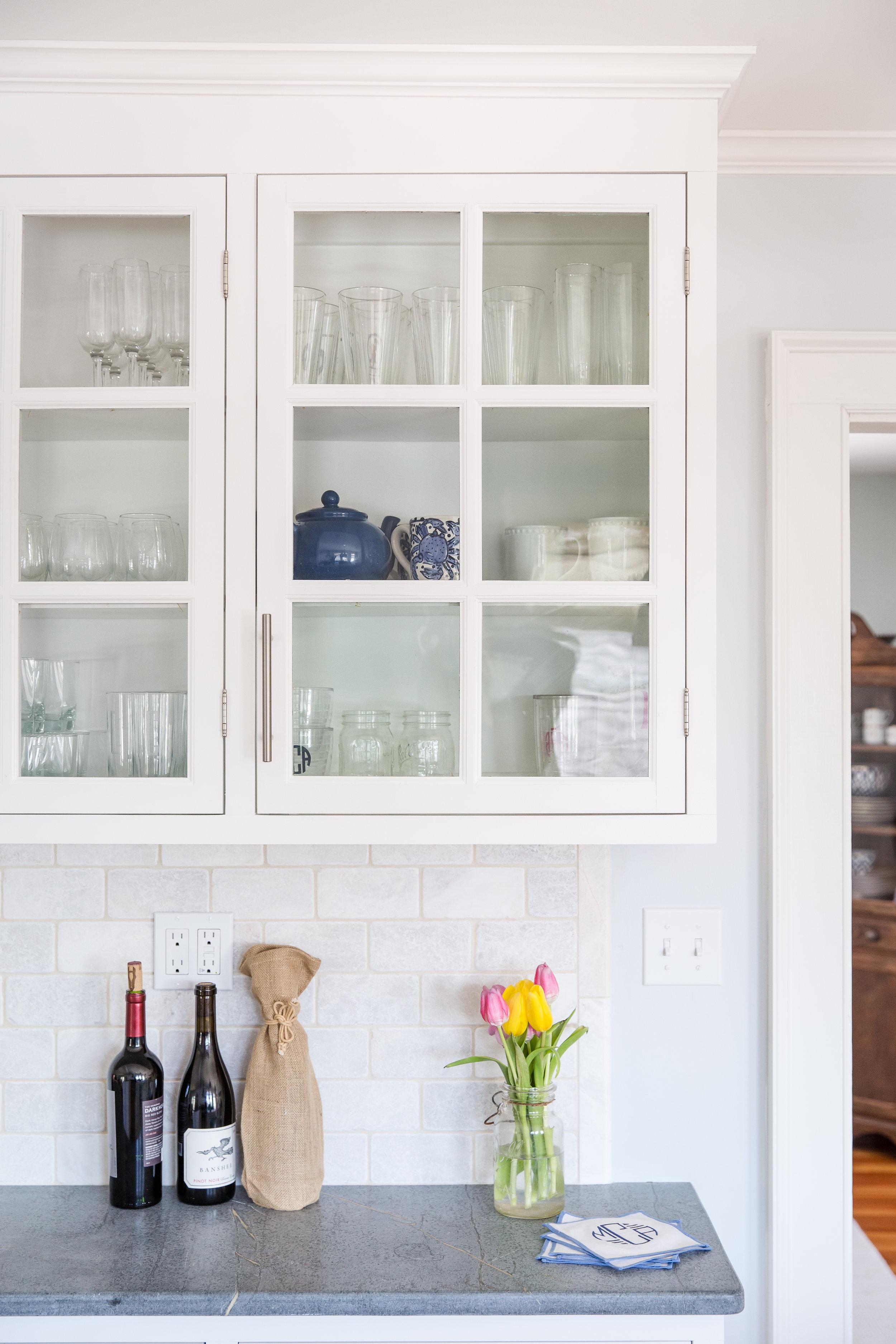 KitchenReveal-0022.jpg