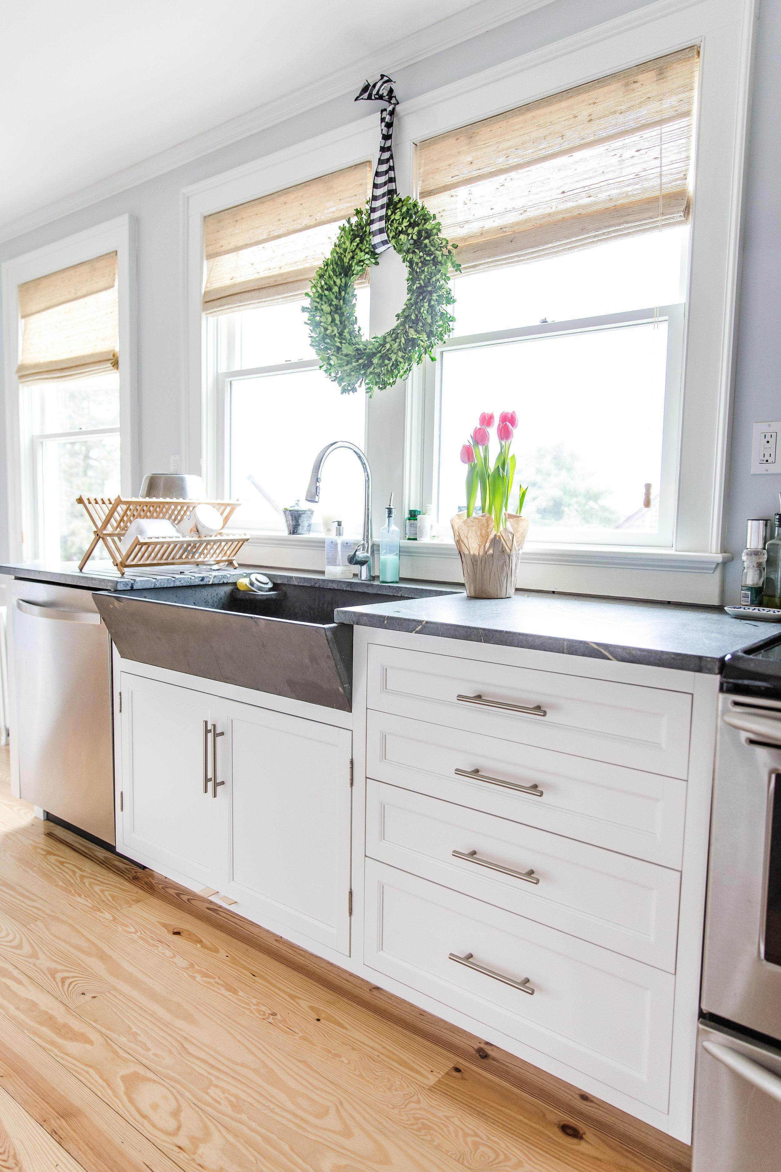 KitchenReveal-6879.jpg